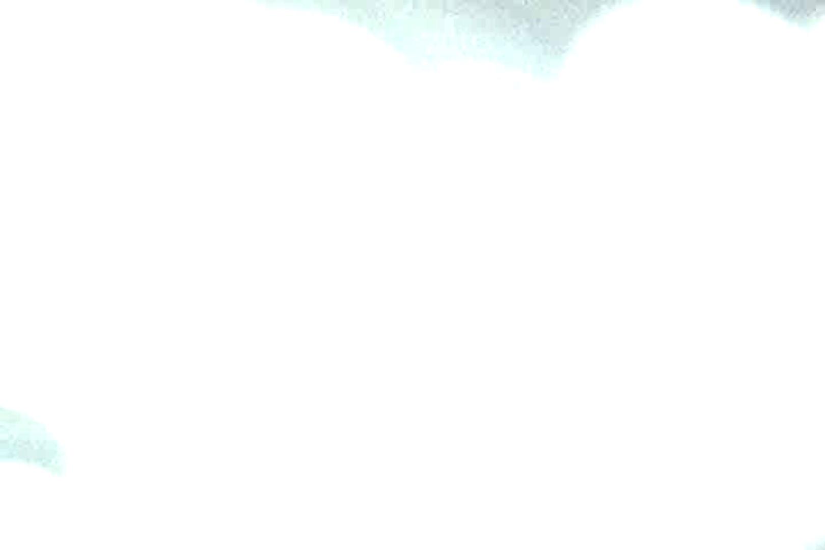 充血監督の深夜の運動会Vol.23 フェラチオ おめこ無修正動画無料 88画像 78