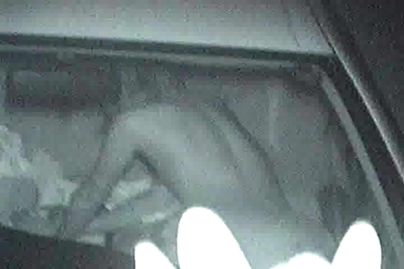 充血監督の深夜の運動会Vol.23 カップル盗撮  88画像 80