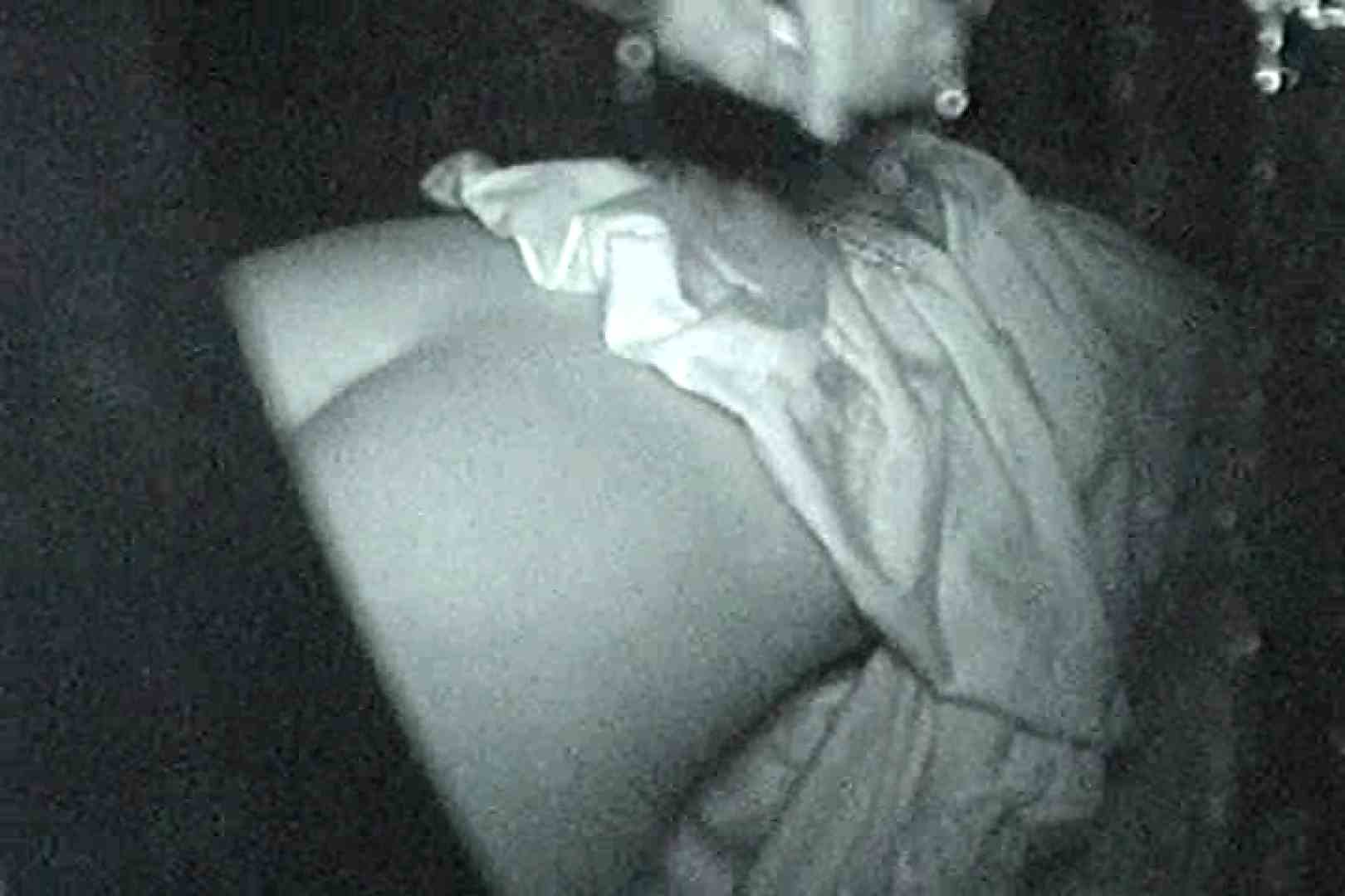 充血監督の深夜の運動会Vol.24 接写 AV無料 55画像 14