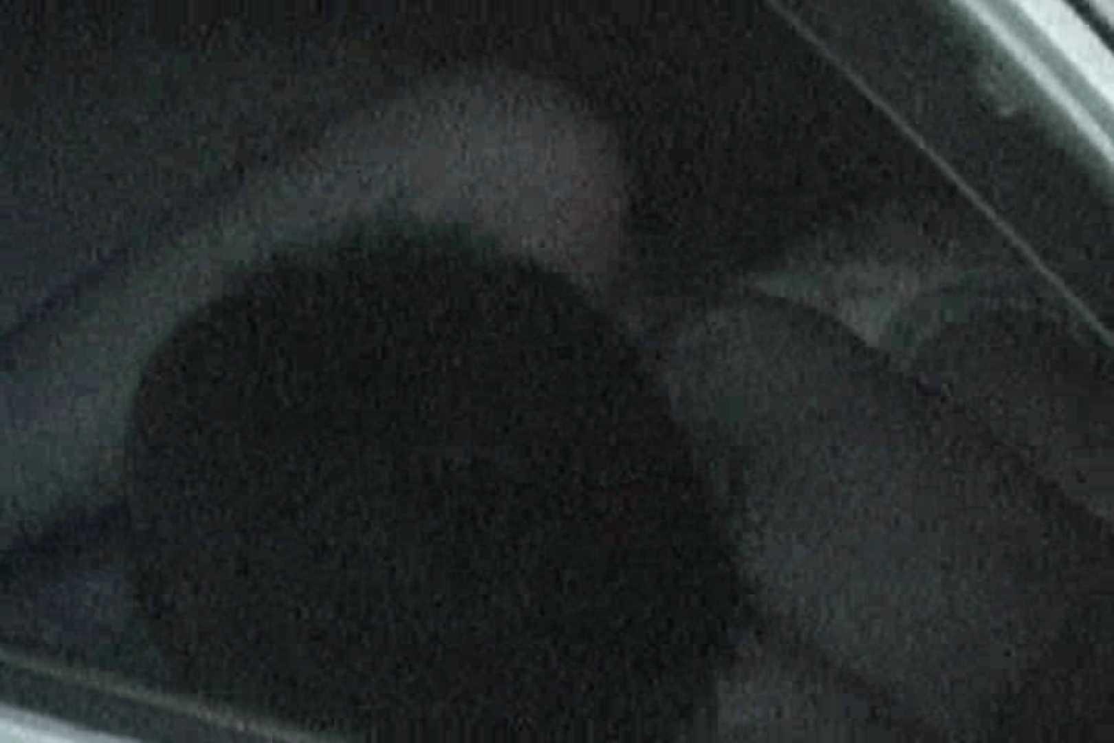 充血監督の深夜の運動会Vol.24 フェラ最高 AV無料動画キャプチャ 55画像 35