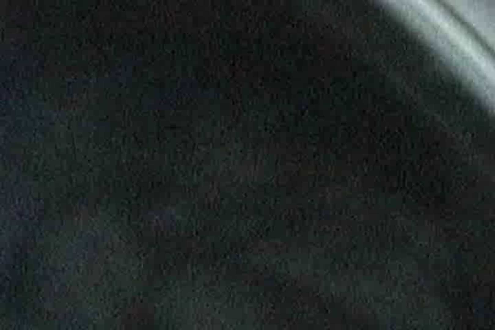 充血監督の深夜の運動会Vol.24 エッチなセックス  55画像 40