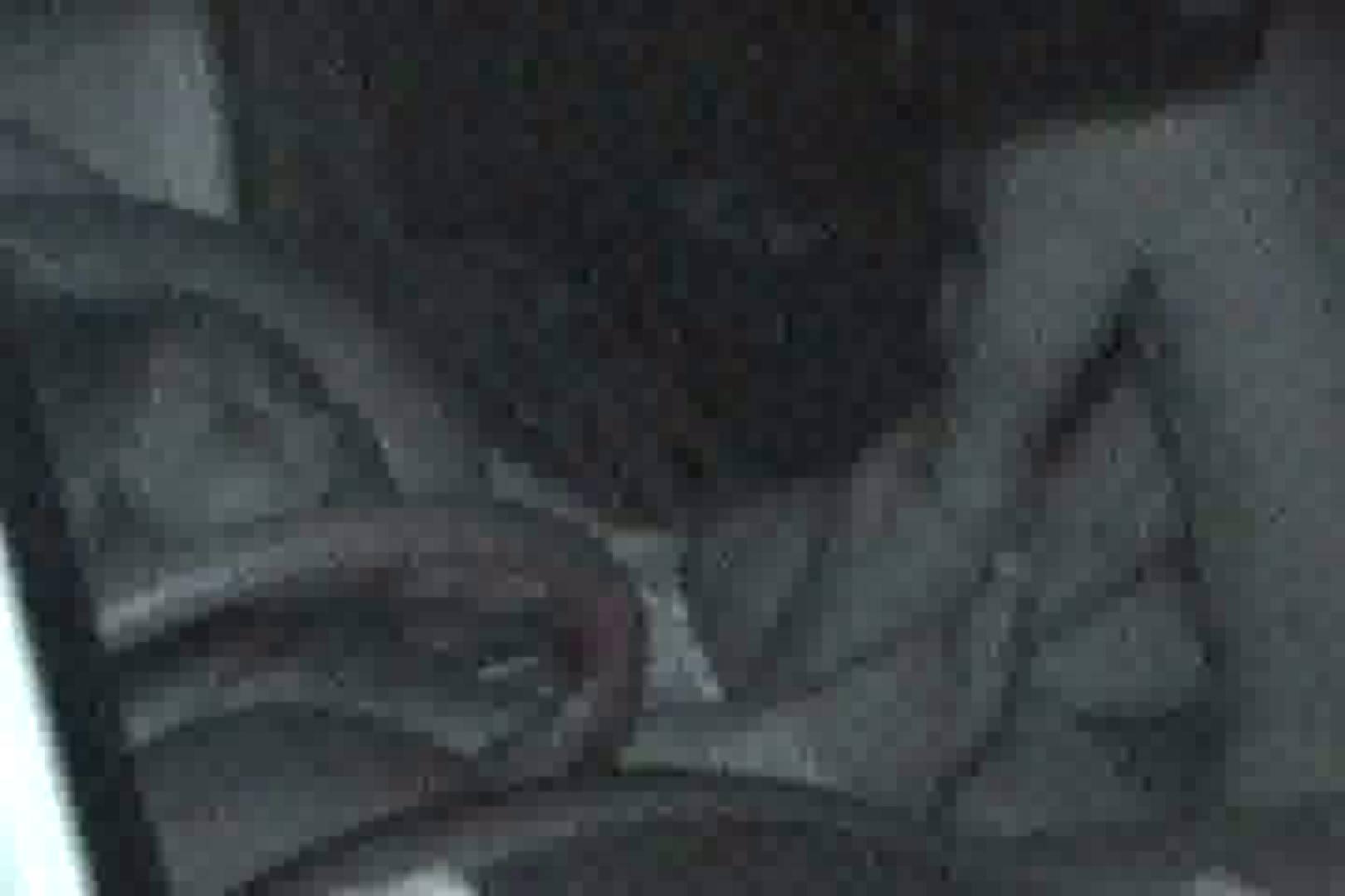 充血監督の深夜の運動会Vol.24 接写 AV無料 55画像 50