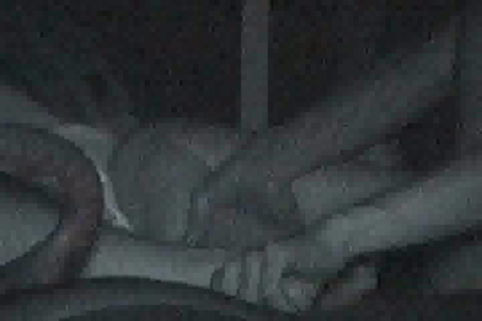 充血監督の深夜の運動会Vol.24 フェラ最高 AV無料動画キャプチャ 55画像 51