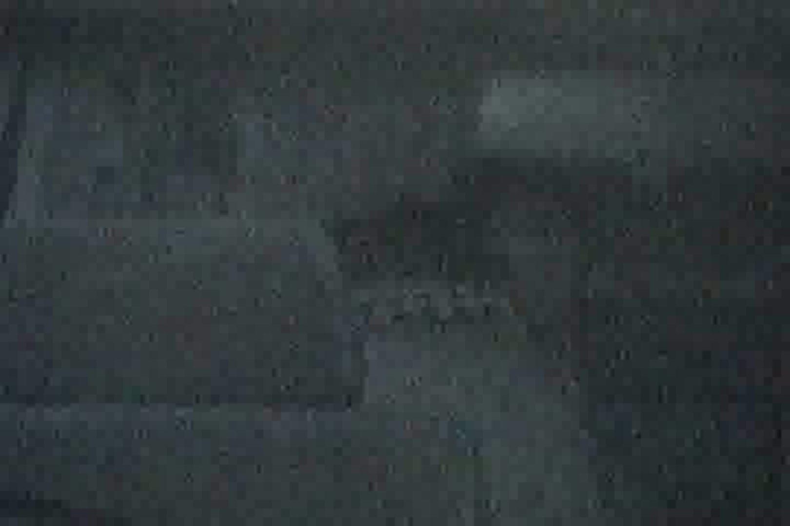 充血監督の深夜の運動会Vol.24 フェラ最高 AV無料動画キャプチャ 55画像 55
