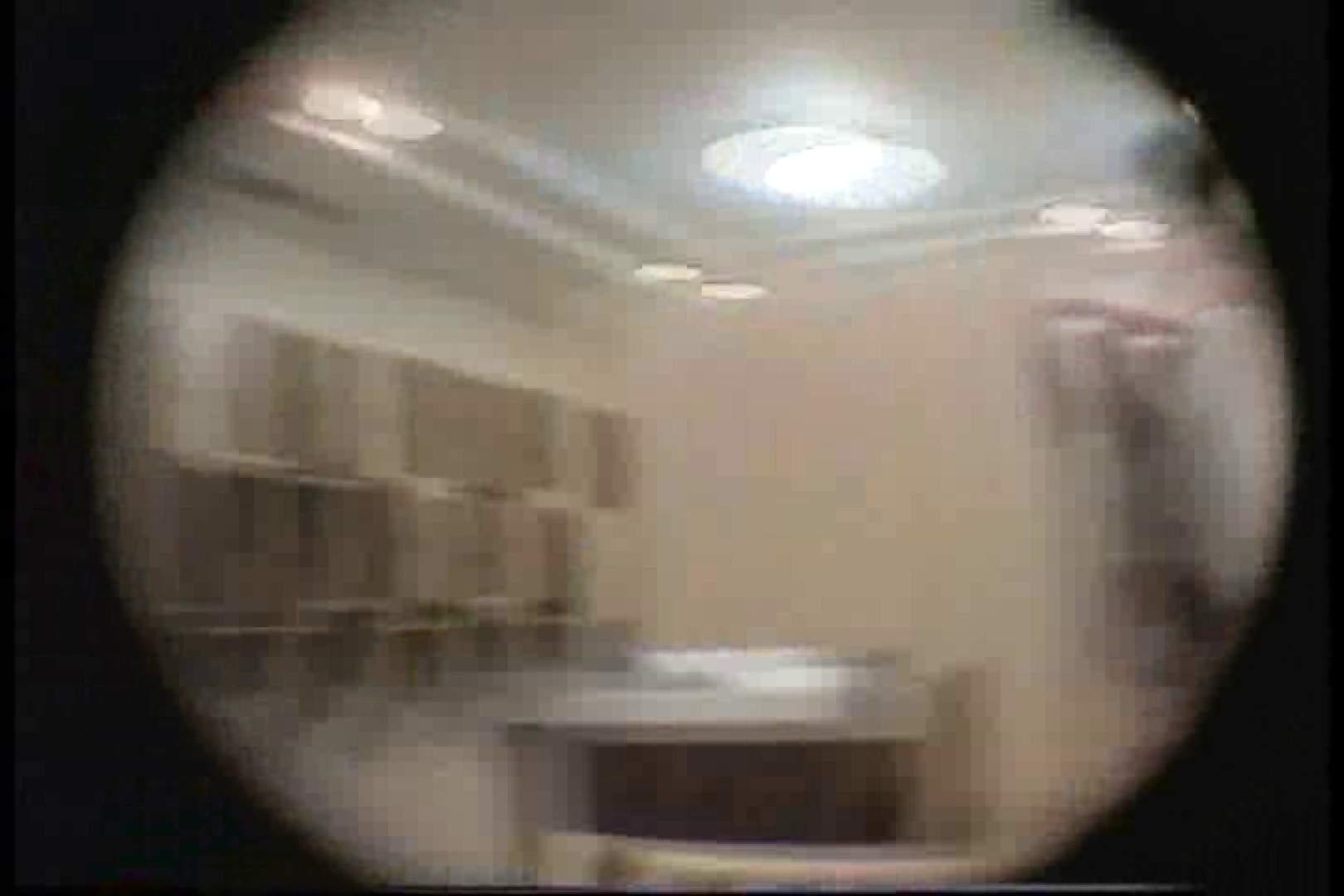 新女風呂49 脱衣所の着替え   女風呂の実態  103画像 16