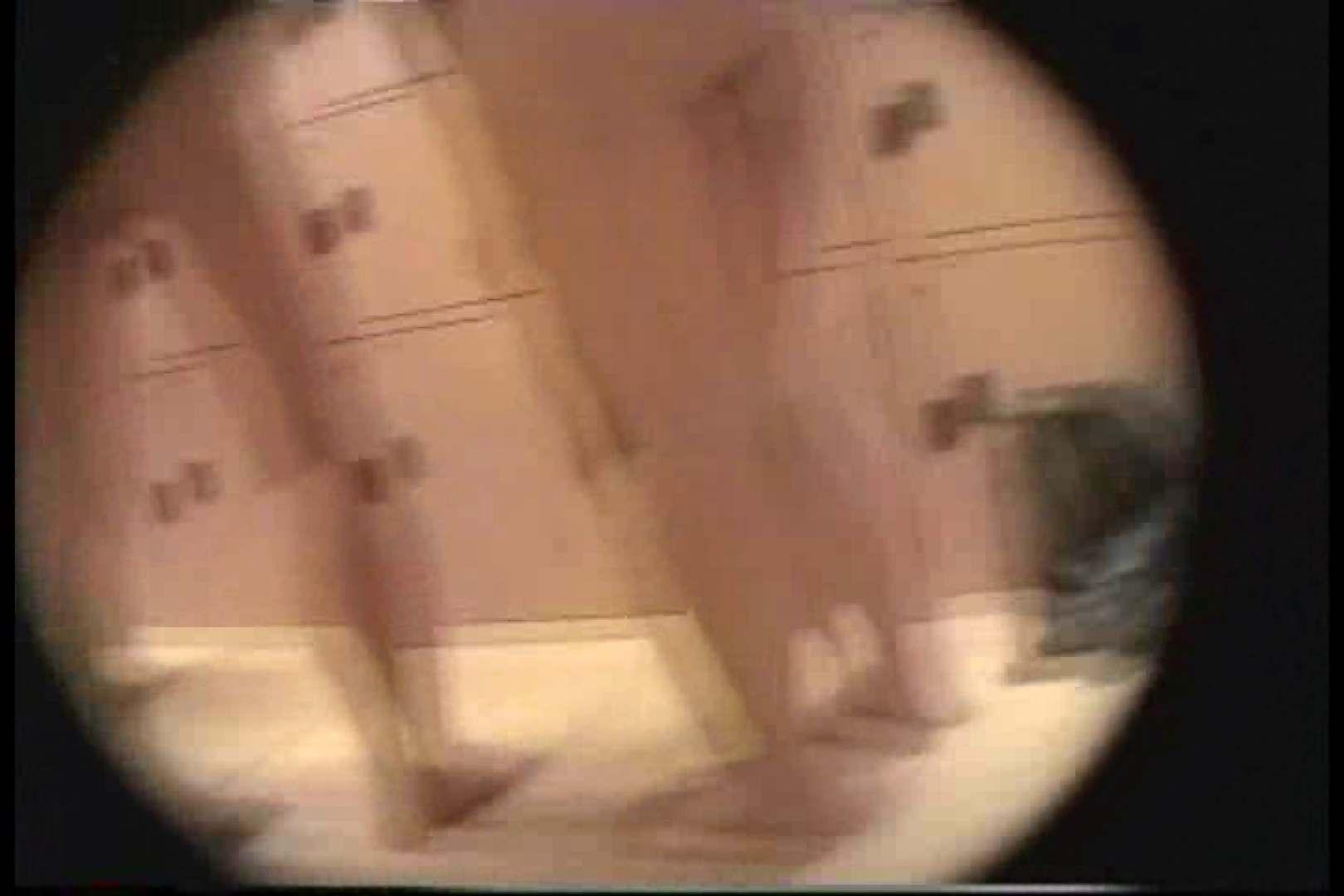 新女風呂49 脱衣所の着替え   女風呂の実態  103画像 46