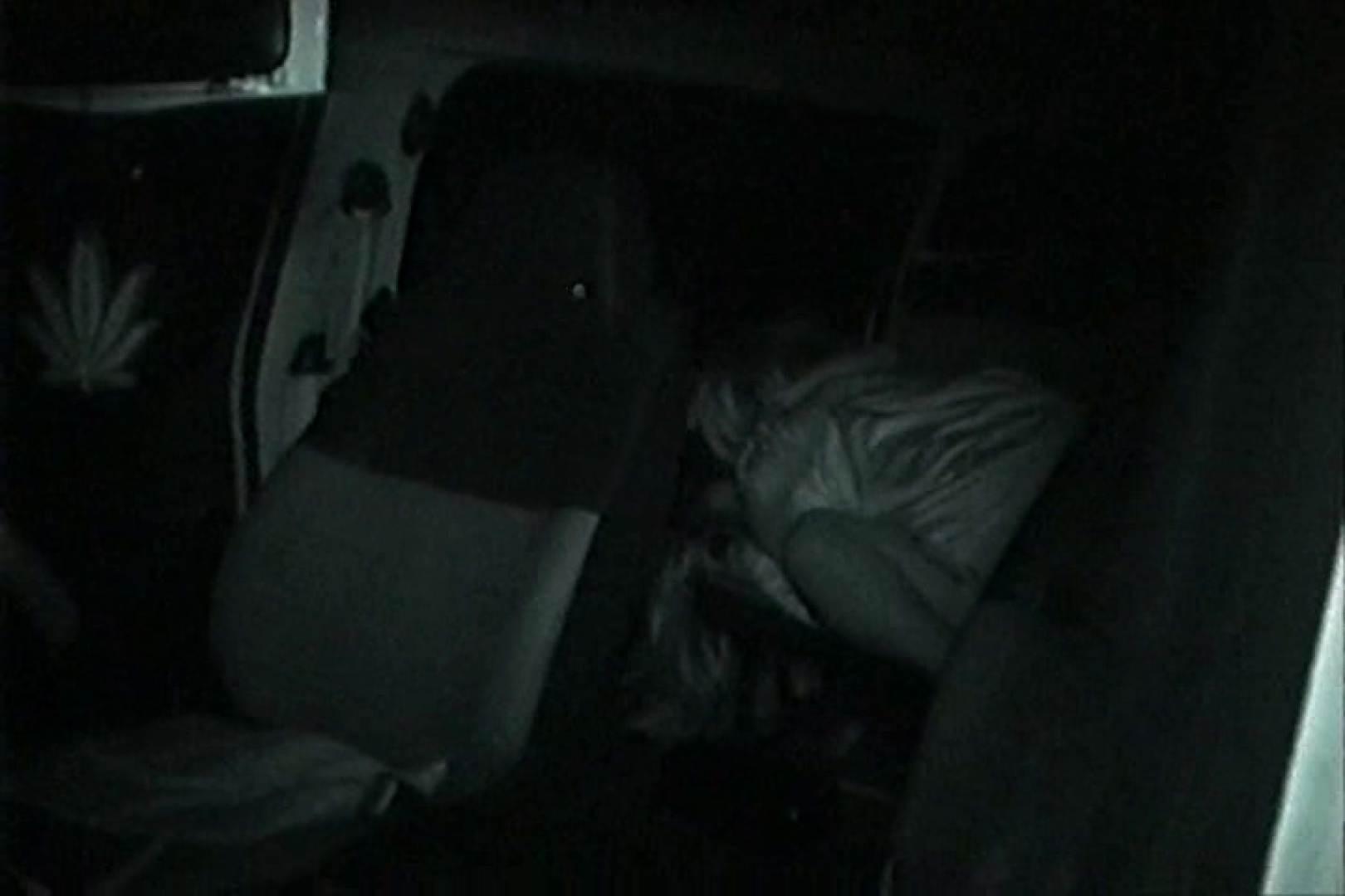 ハメ撮り 充血監督の深夜の運動会Vol.27 ピープフォックス(盗撮狐)
