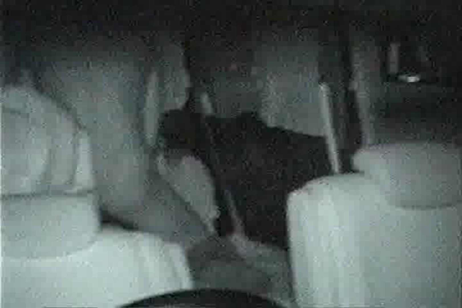 充血監督の深夜の運動会Vol.28 車の中のカップル AV動画キャプチャ 56画像 6
