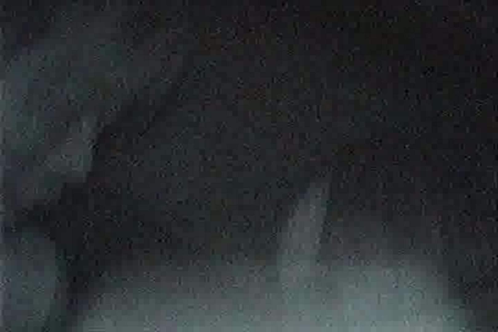 充血監督の深夜の運動会Vol.28 美乳 アダルト動画キャプチャ 56画像 21