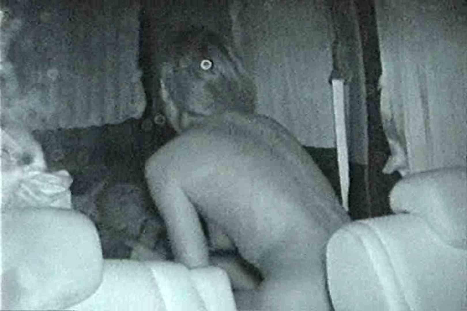 充血監督の深夜の運動会Vol.28 チラ 盗み撮り動画 56画像 25