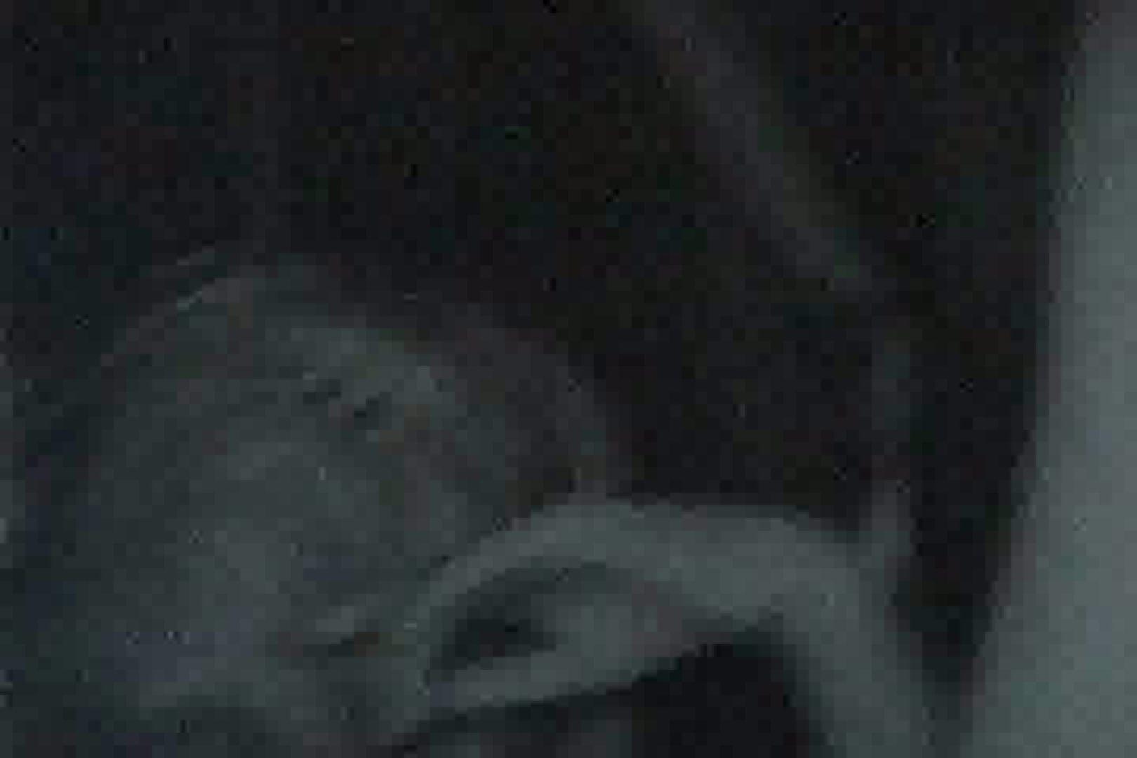 充血監督の深夜の運動会Vol.28 エッチなセックス SEX無修正画像 56画像 37