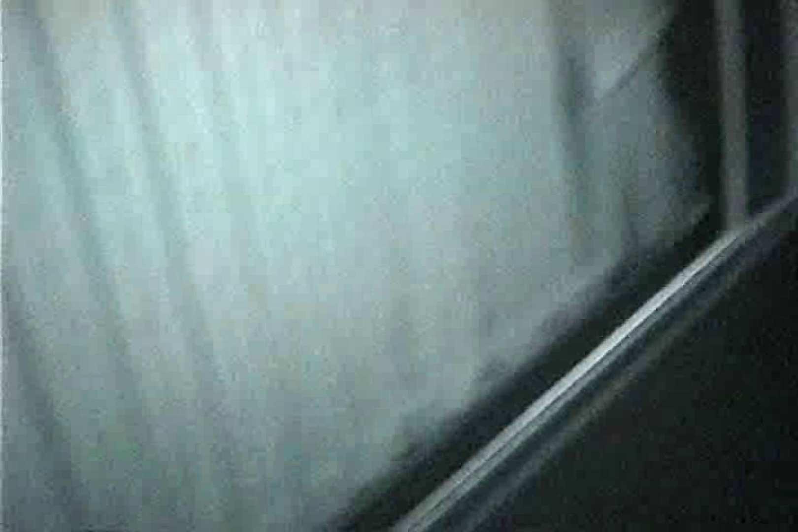 充血監督の深夜の運動会Vol.28 ラブホテル | マンコ  56画像 45