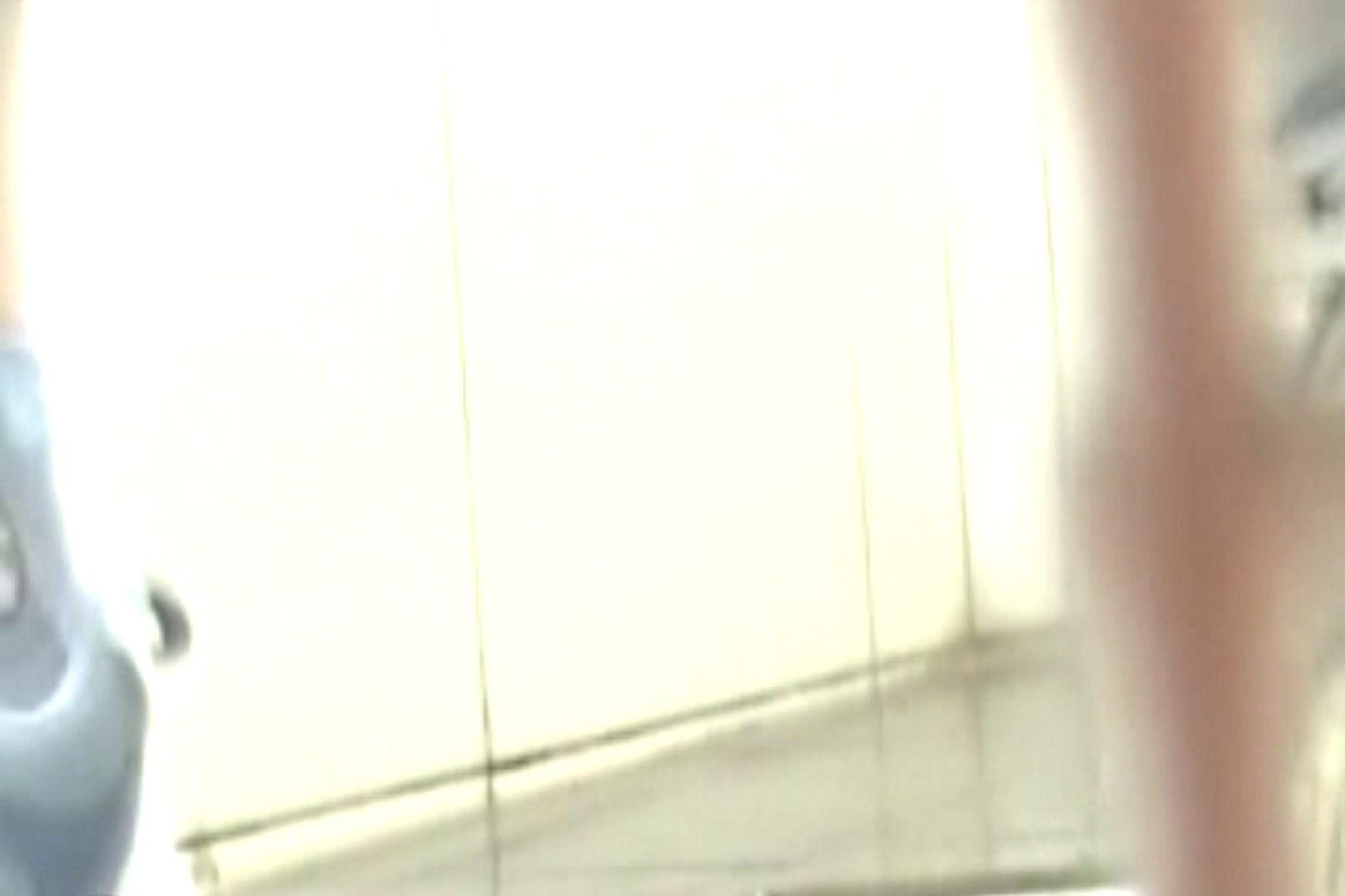 ぼっとん洗面所スペシャルVol.1 おまんこ無修正 盗撮画像 71画像 59