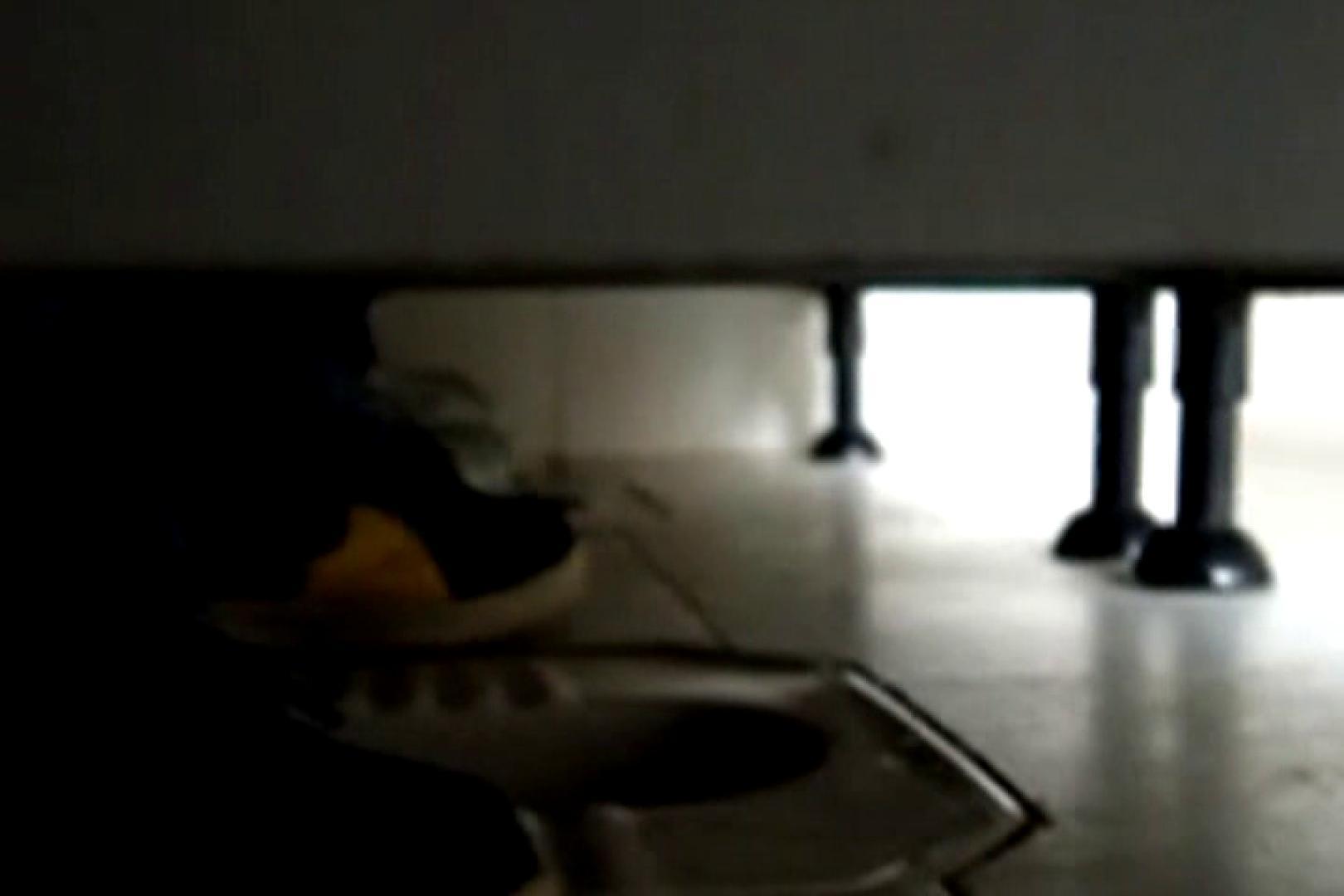 ぼっとん洗面所スペシャルVol.5 洗面所はめどり 性交動画流出 68画像 23