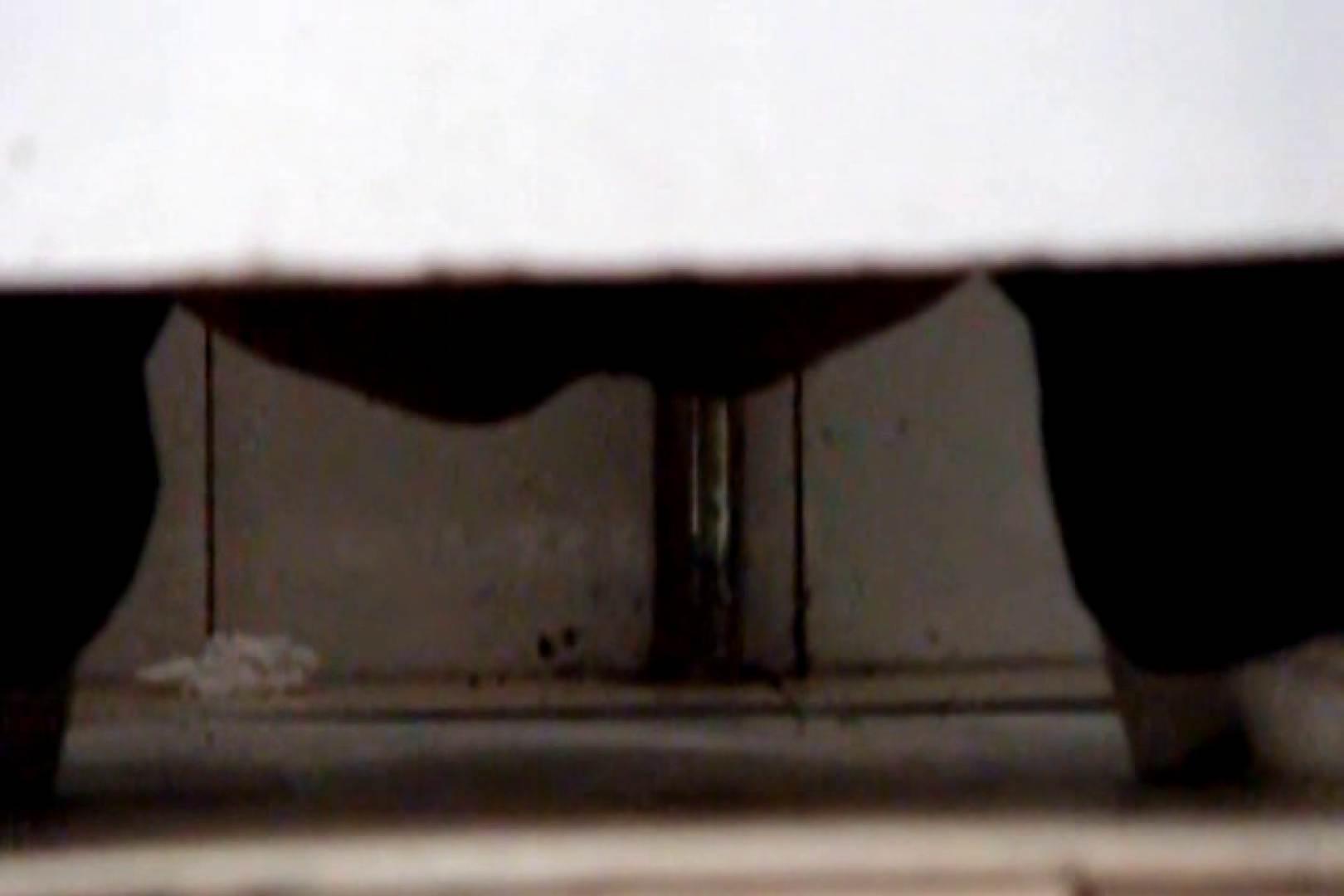 ぼっとん洗面所スペシャルVol.5 おまんこ無修正  68画像 30
