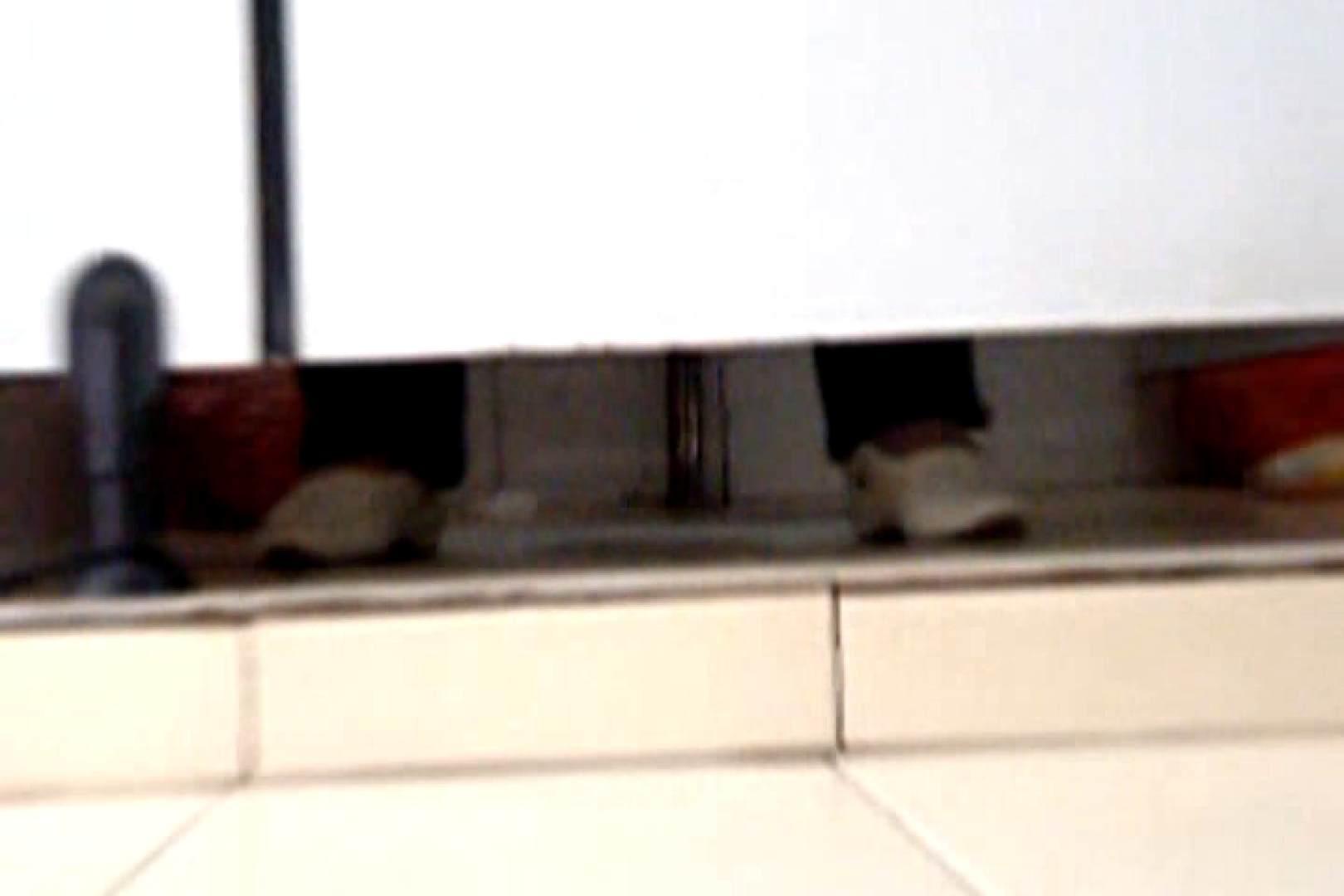 ぼっとん洗面所スペシャルVol.5 おまんこ無修正   エロティックなOL  68画像 31