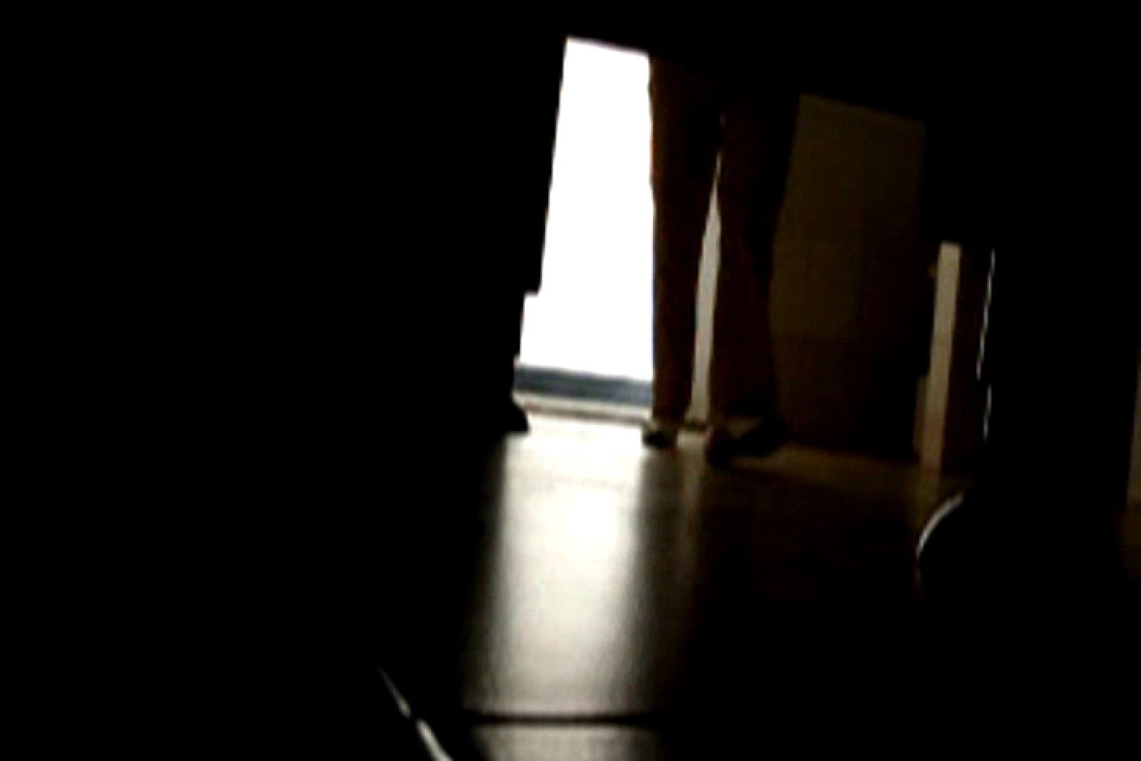 ぼっとん洗面所スペシャルVol.5 洗面所はめどり 性交動画流出 68画像 47