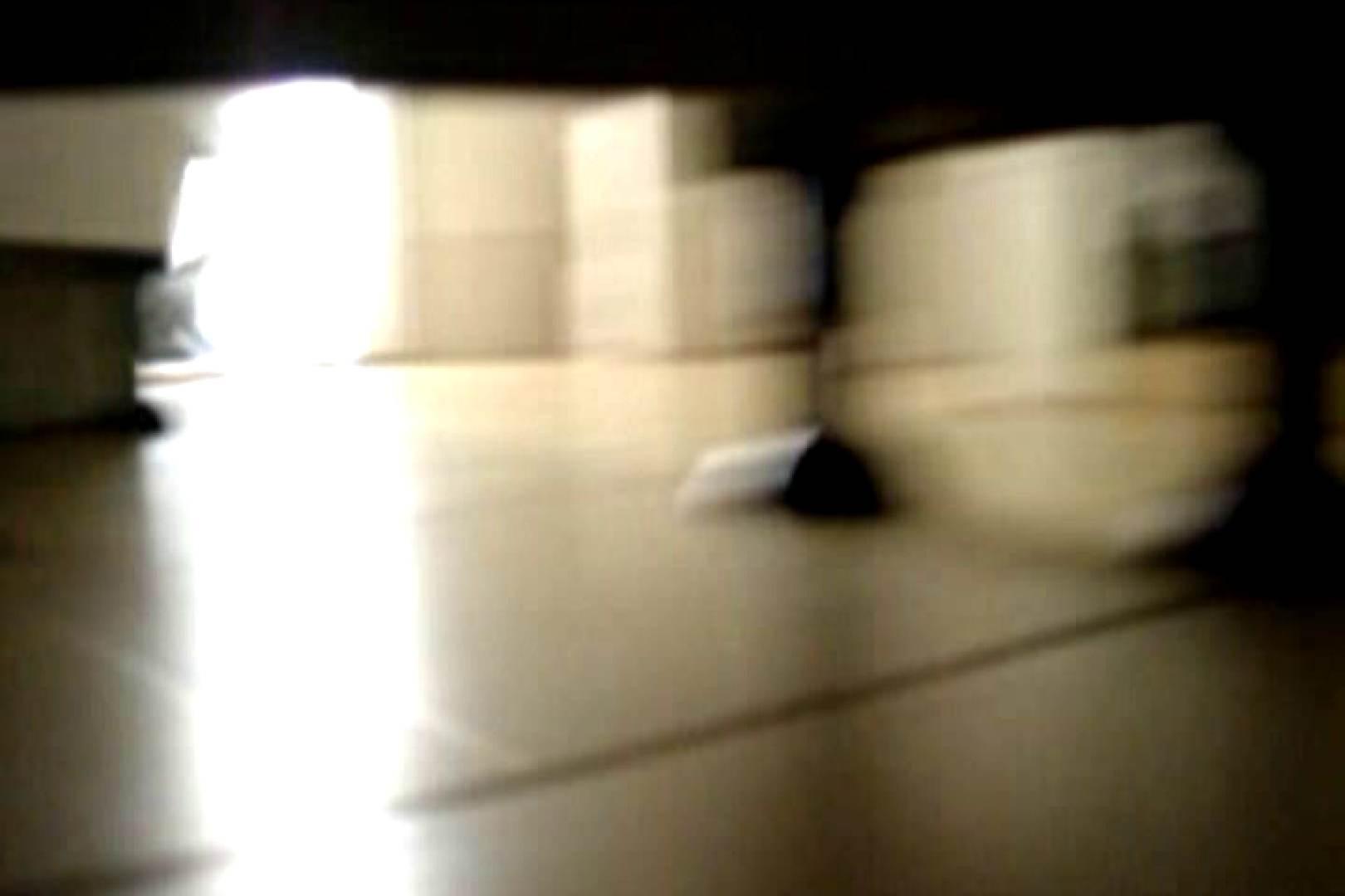 ぼっとん洗面所スペシャルVol.5 おまんこ無修正  68画像 48