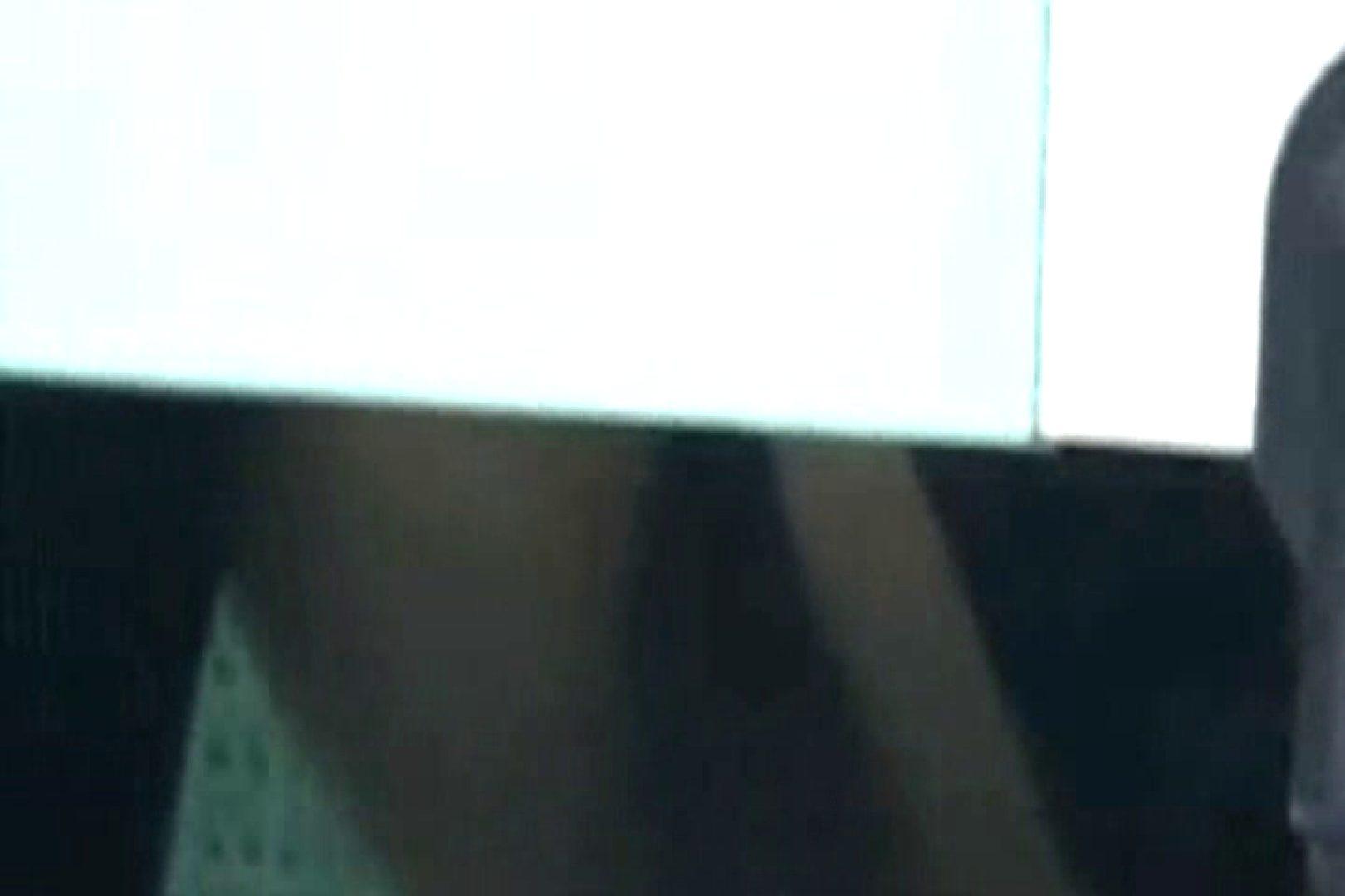 ぼっとん洗面所スペシャルVol.12 洗面所はめどり 盗み撮り動画 99画像 26