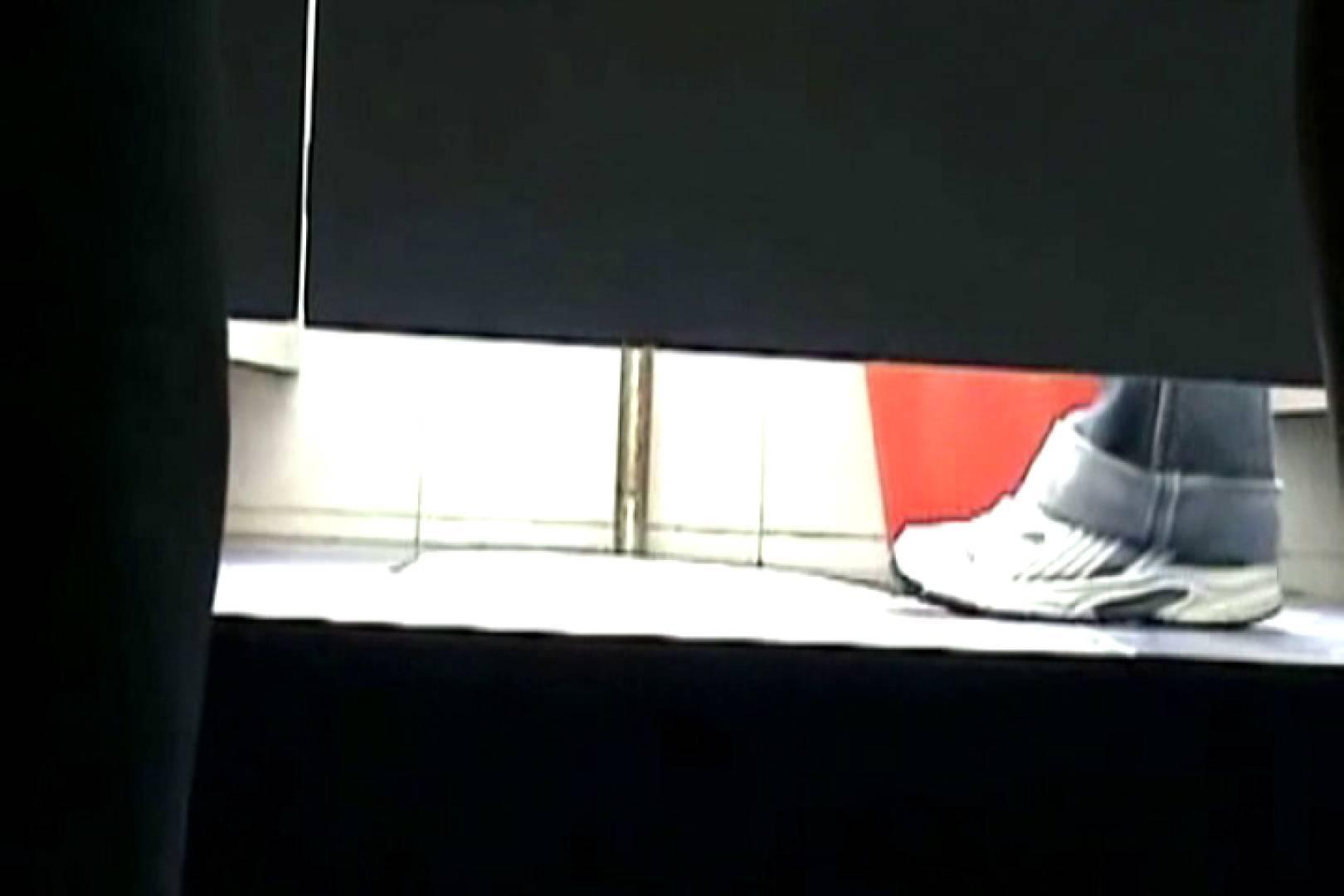 ぼっとん洗面所スペシャルVol.12 洗面所はめどり 盗み撮り動画 99画像 77