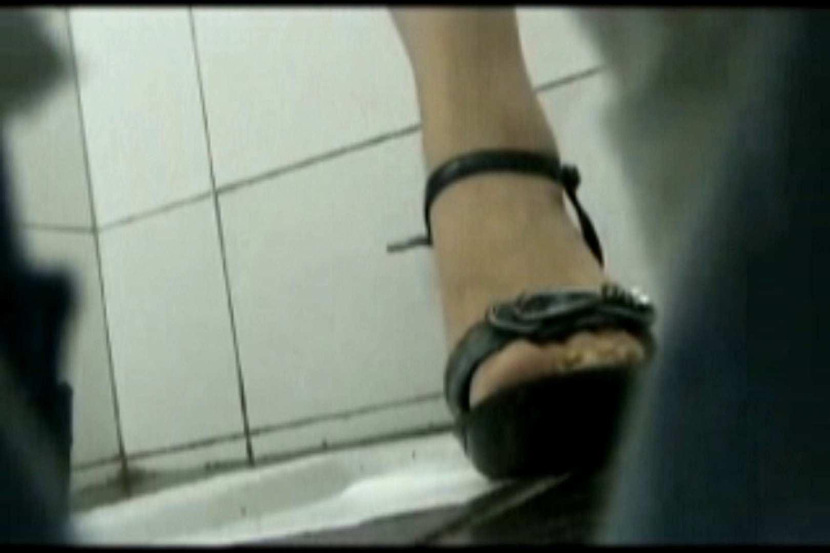ぼっとん洗面所スペシャルVol.13 洗面所はめどり  94画像 21