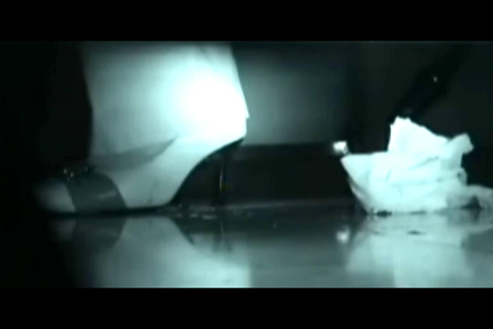ぼっとん洗面所スペシャルVol.18 おまんこ無修正 | 洗面所はめどり  76画像 31