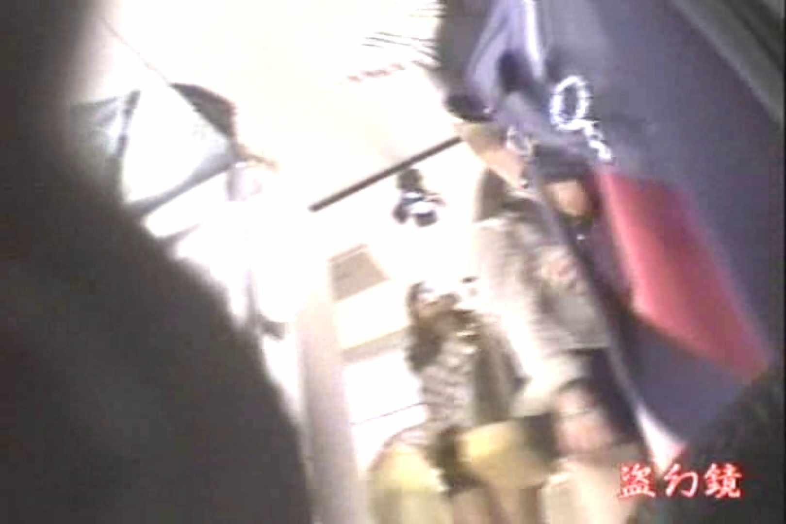 究極カリスマショップ逆さ撮り 完全保存版02 チラ  103画像 84