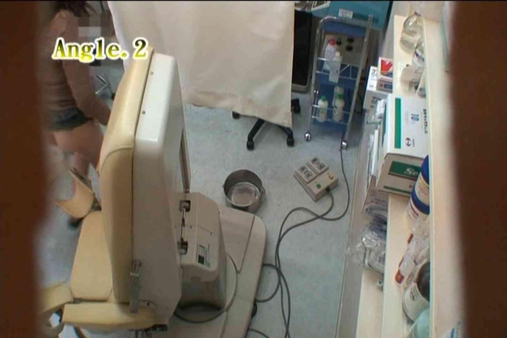 患者のおまんこをコレクションする変態医師の流出映像Vol.2 おまんこ無修正 エロ無料画像 86画像 23