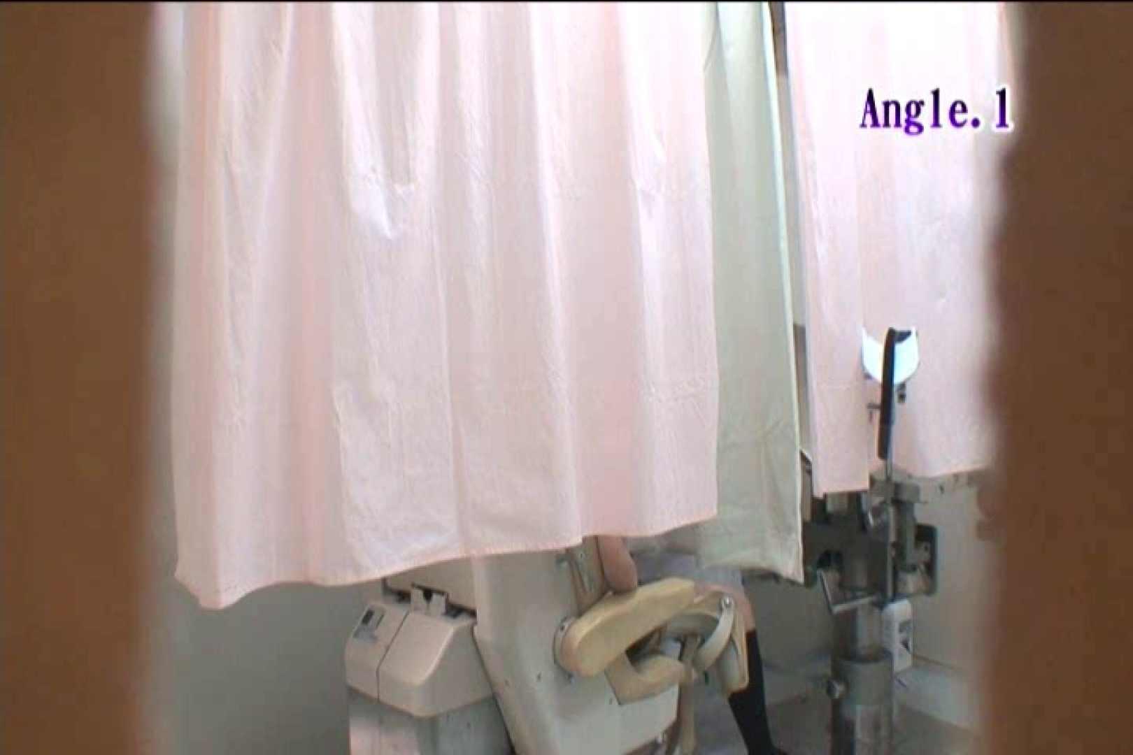 患者のおまんこをコレクションする変態医師の流出映像Vol.2 おまんこ無修正 エロ無料画像 86画像 26
