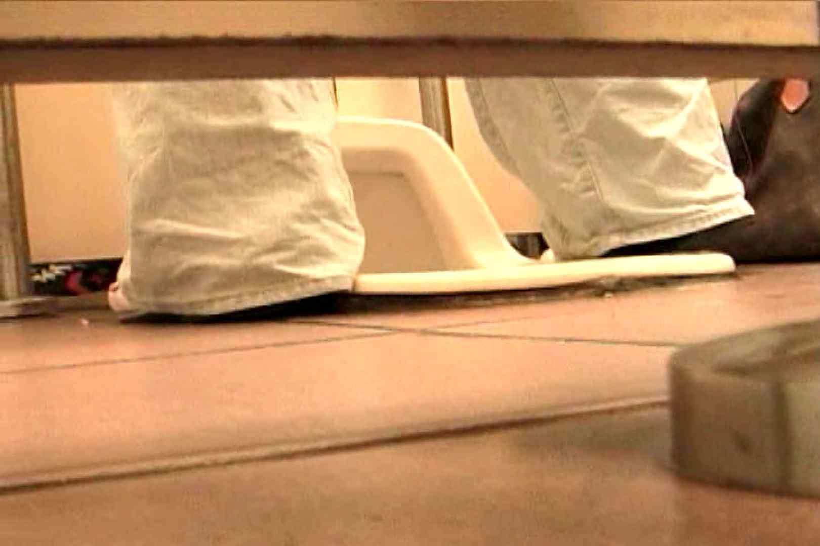 マンコ丸見え女子洗面所Vol.42 おまんこ無修正 のぞき動画キャプチャ 100画像 3
