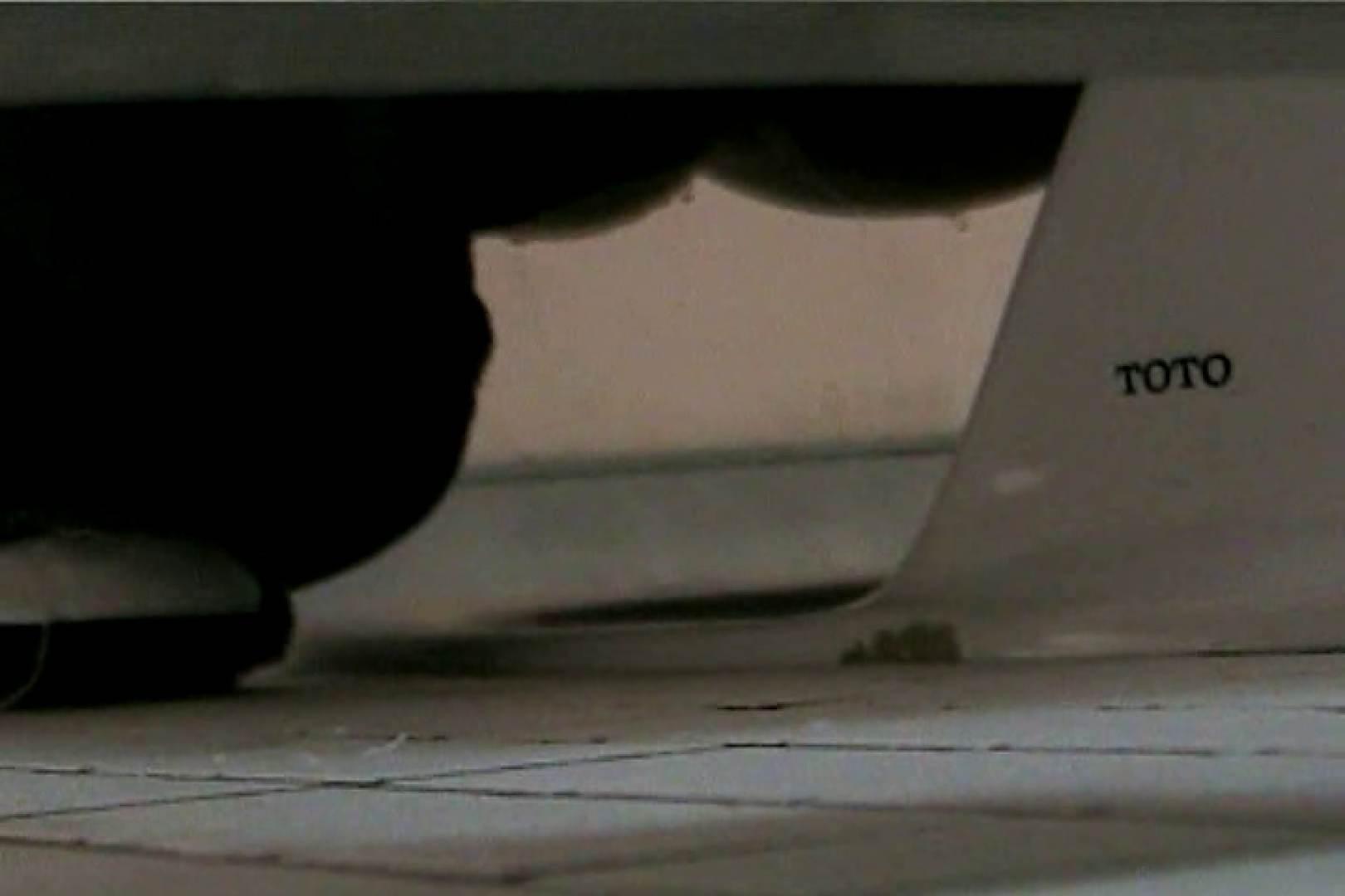 マンコ丸見え女子洗面所Vol.42 おまんこ無修正 のぞき動画キャプチャ 100画像 93