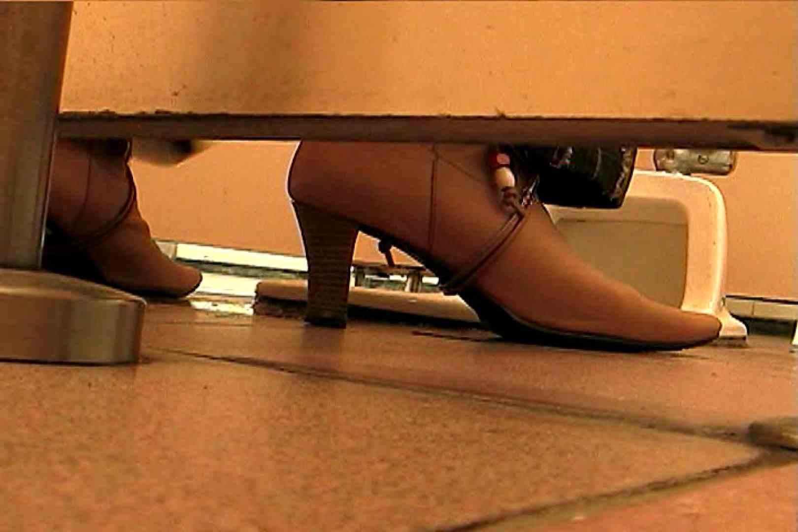 マンコ丸見え女子洗面所Vol.41 洗面所はめどり 盗撮画像 88画像 42