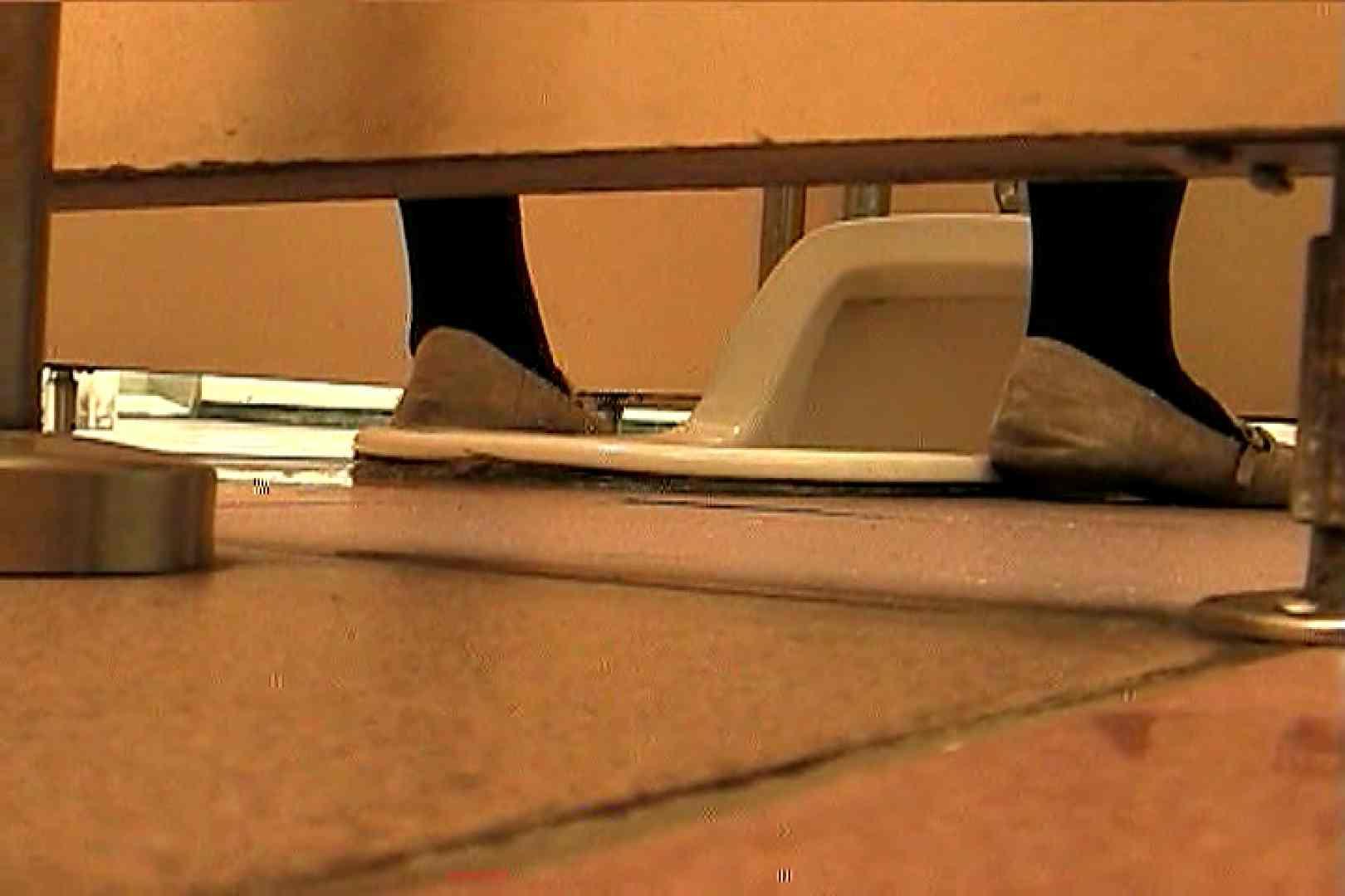マンコ丸見え女子洗面所Vol.41 洗面所はめどり 盗撮画像 88画像 67