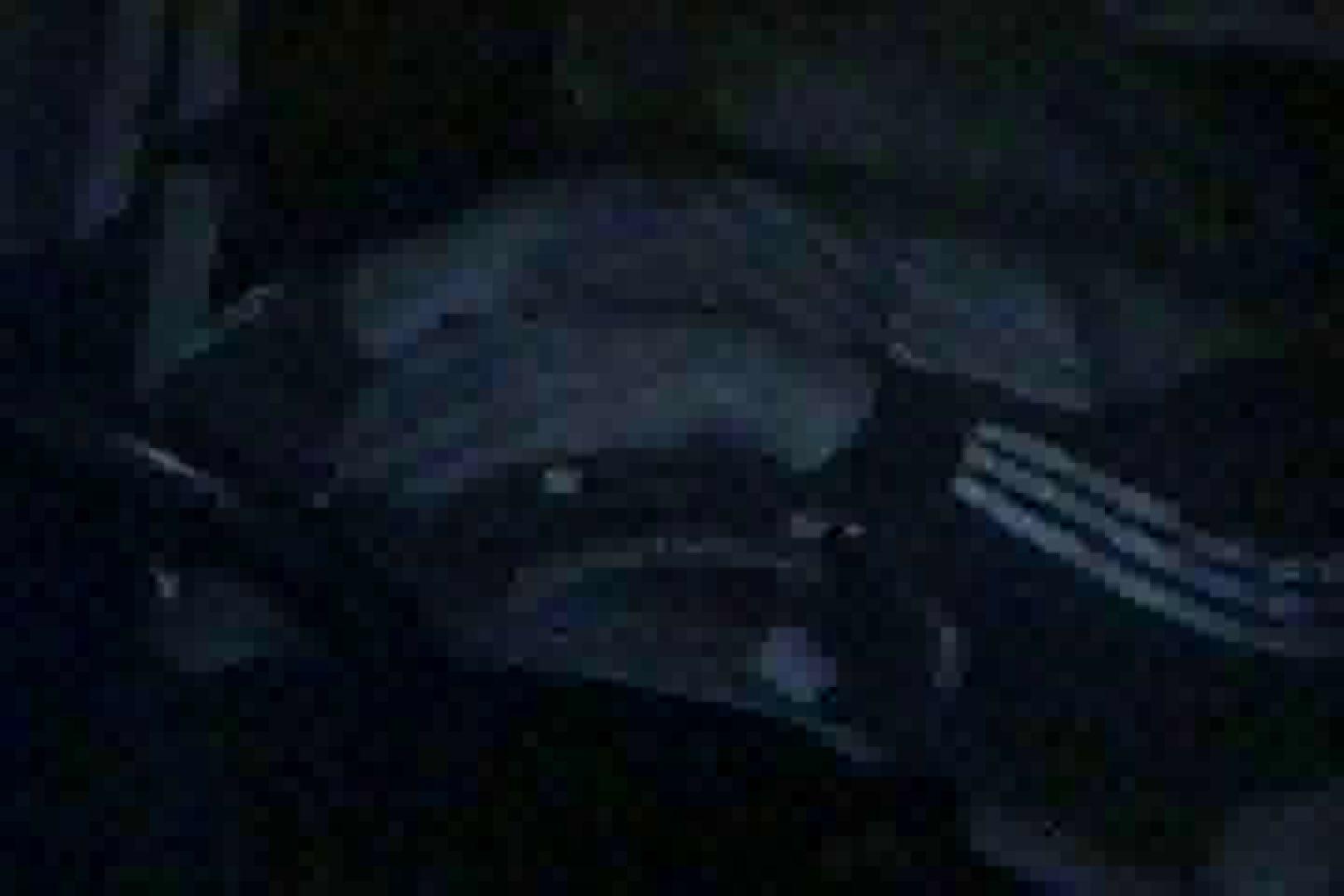 充血監督の深夜の運動会Vol.31 カップル盗撮 AV無料 94画像 29