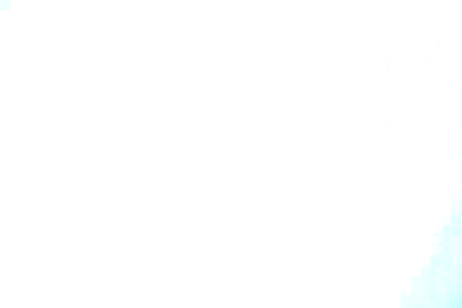 充血監督の深夜の運動会Vol.31 エロティックなOL | エッチなセックス  94画像 31