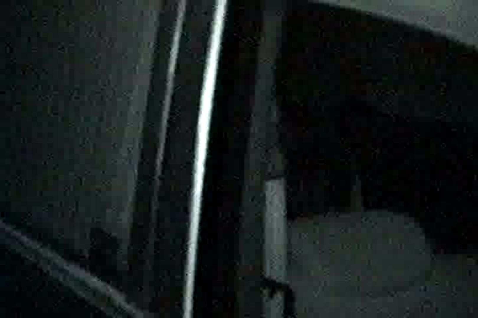 充血監督の深夜の運動会Vol.31 カップル盗撮 AV無料 94画像 71