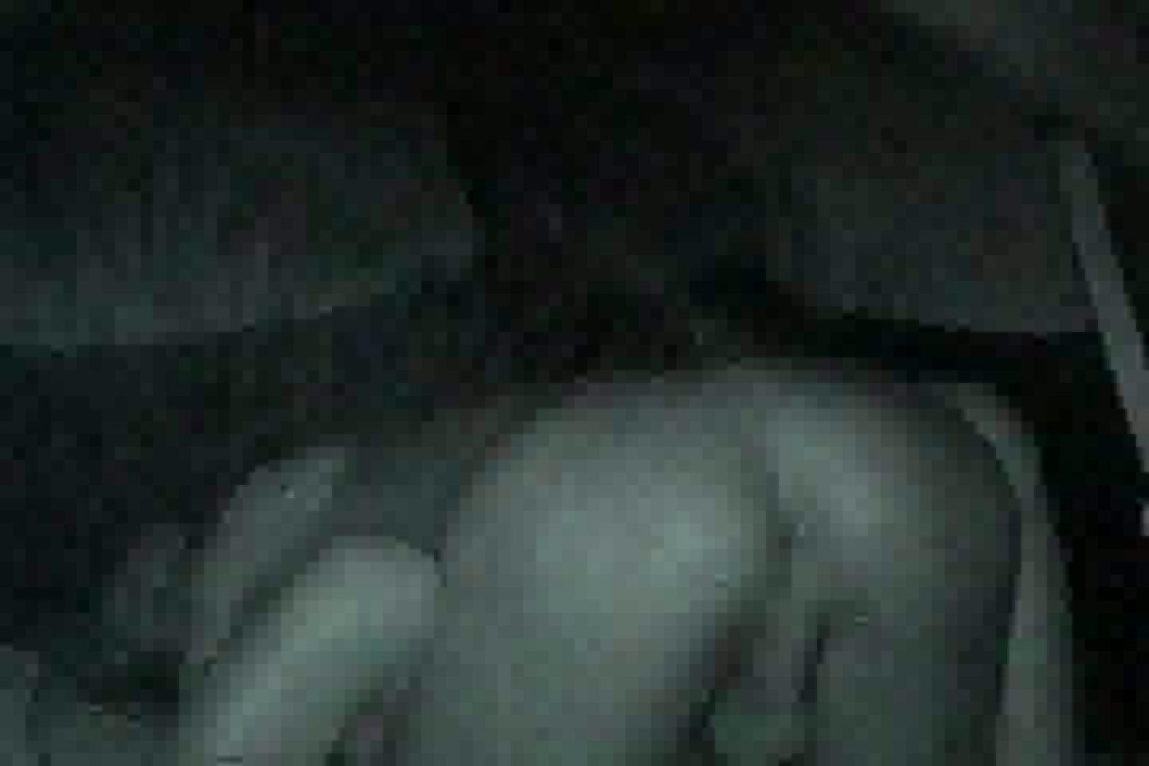 充血監督の深夜の運動会Vol.31 エロティックなOL  94画像 84