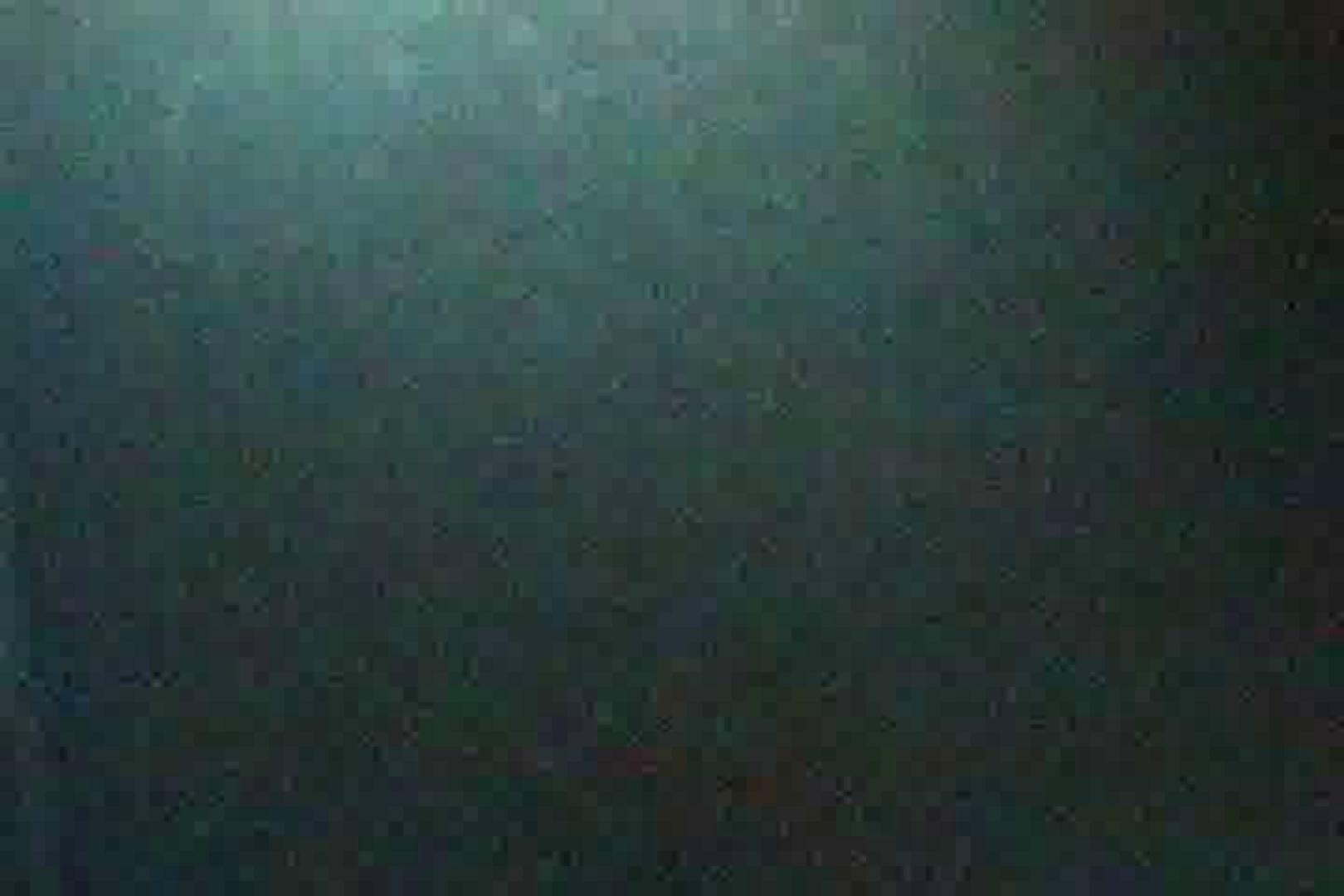 充血監督の深夜の運動会Vol.32 エッチなセックス ワレメ動画紹介 66画像 16