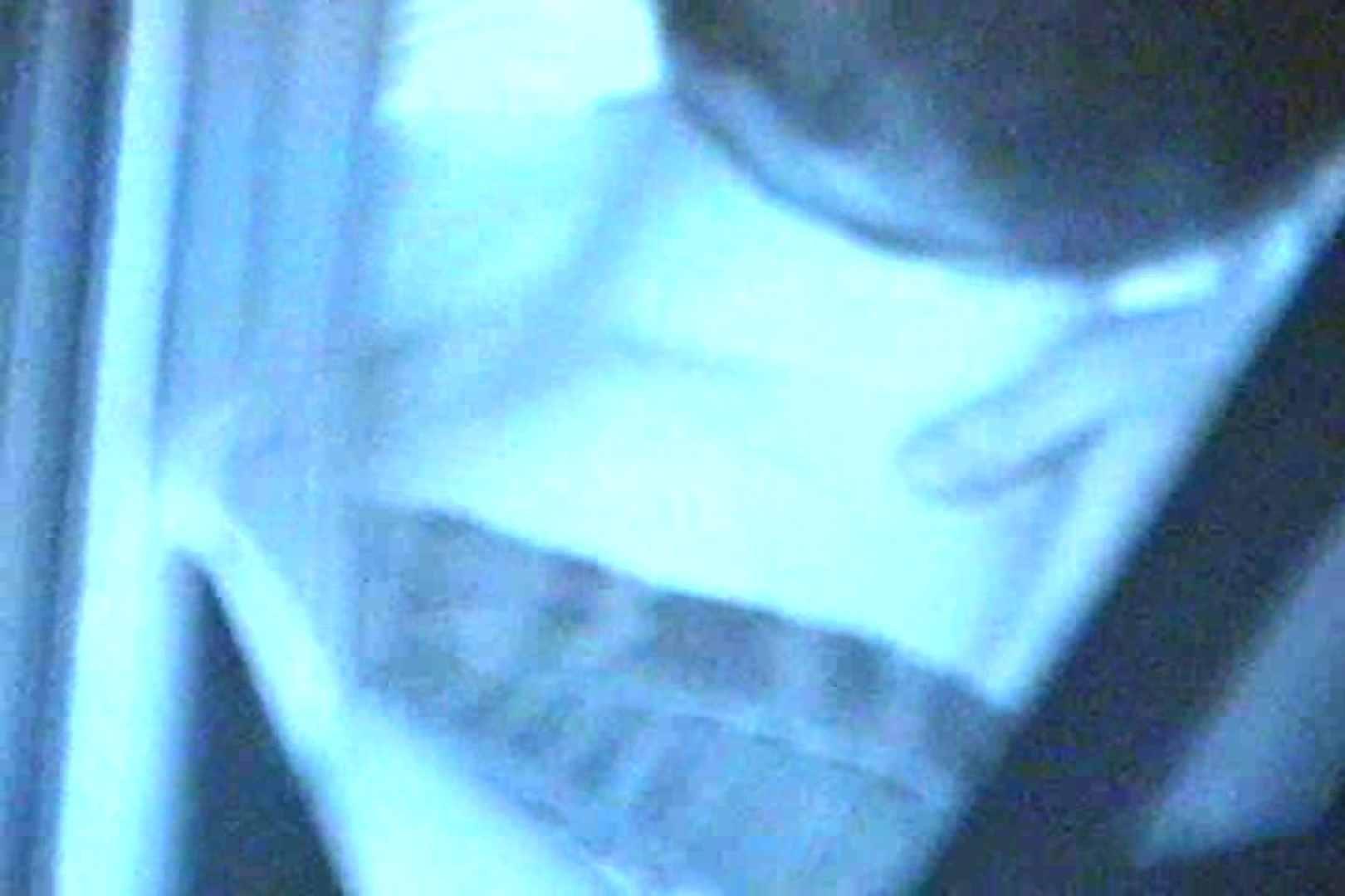 充血監督の深夜の運動会Vol.32 エロティックなOL  66画像 42