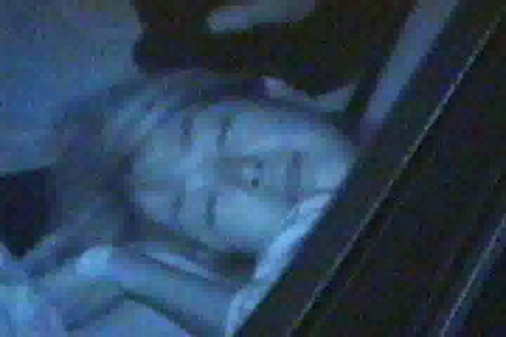 充血監督の深夜の運動会Vol.32 ギャルのエロ動画 おめこ無修正動画無料 66画像 52
