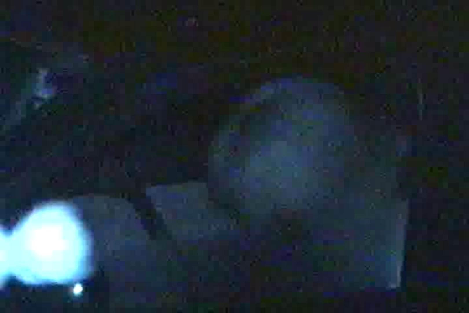 充血監督の深夜の運動会Vol.32 接写 ヌード画像 66画像 61