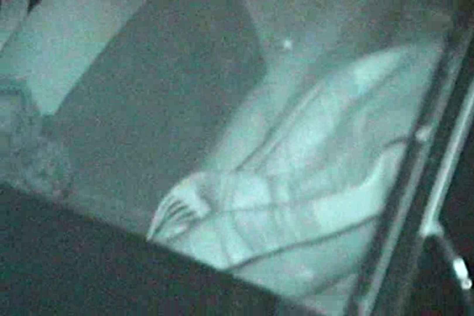 充血監督の深夜の運動会Vol.32 エッチなセックス ワレメ動画紹介 66画像 65