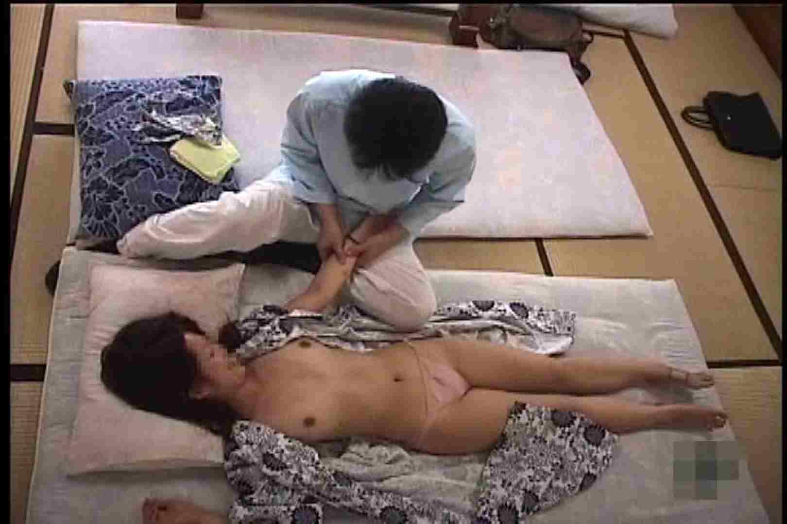 女性専用会員制風俗の実態!!Vol.4 マッサージ  55画像 32