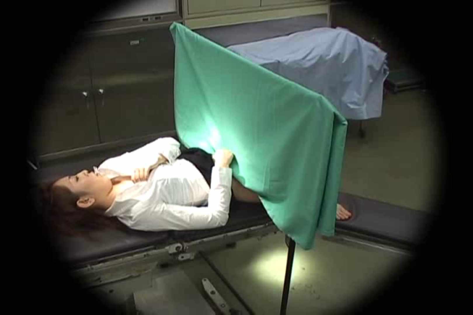 はらませ変態医師!受精完了!!Vol.2 エロティックなOL | ワルノリ  82画像 33