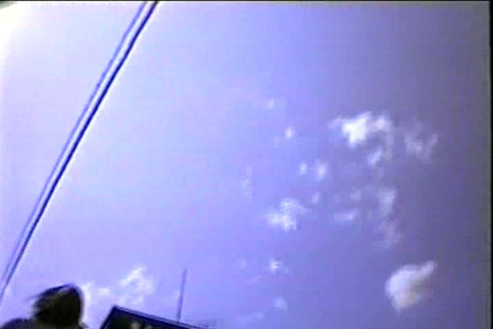 関西発!タツヤのDV直撮り大追跡Vol.1 エロティックなOL 盗み撮り動画 99画像 8