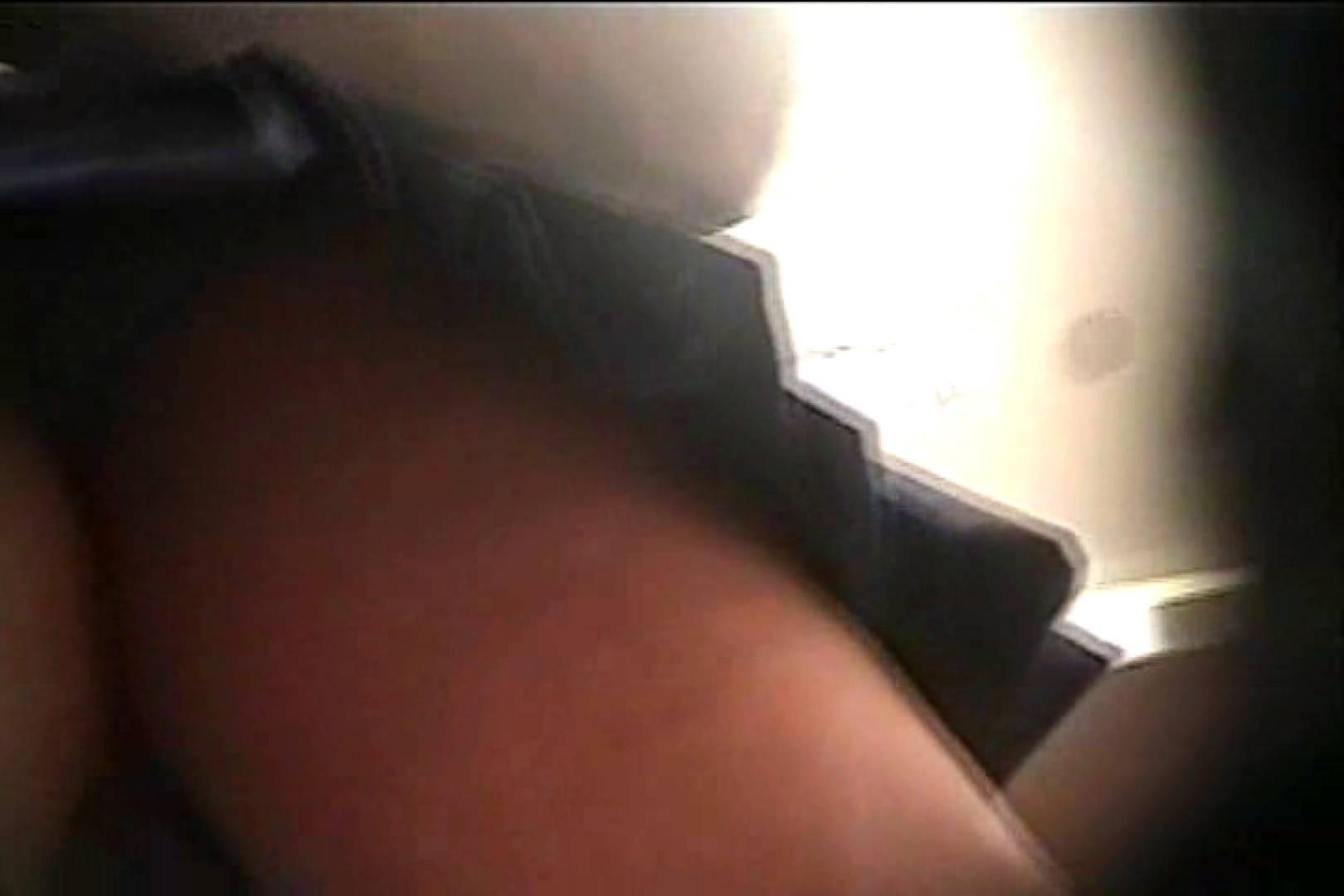 関西発!タツヤのDV直撮り大追跡Vol.1 エロティックなOL 盗み撮り動画 99画像 56