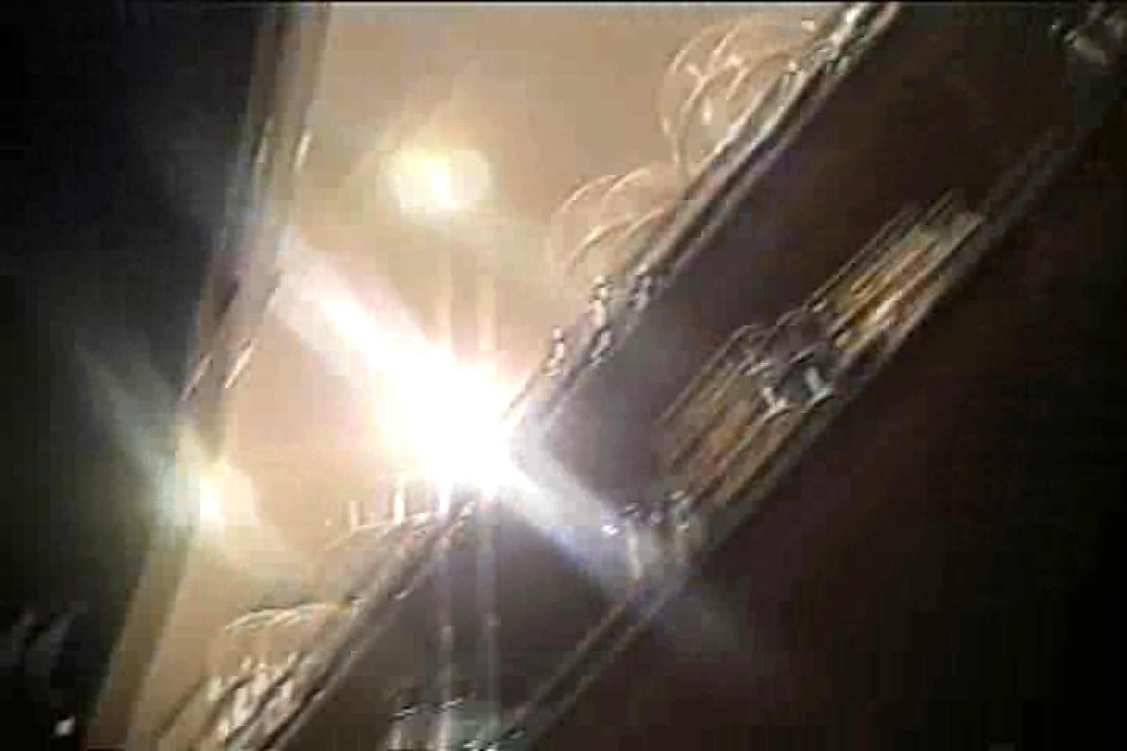 関西発!タツヤのDV直撮り大追跡Vol.1 チラ | 追跡  99画像 58