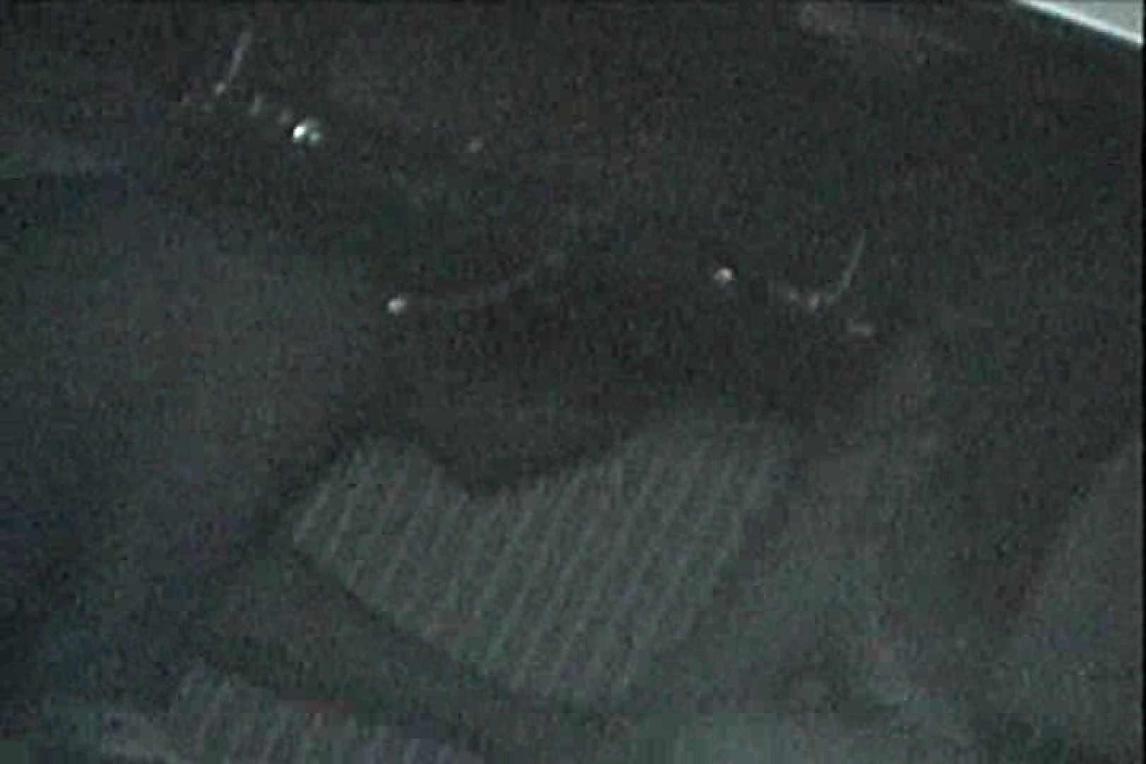 充血監督の深夜の運動会Vol.39 エッチなセックス   カップル盗撮  56画像 1