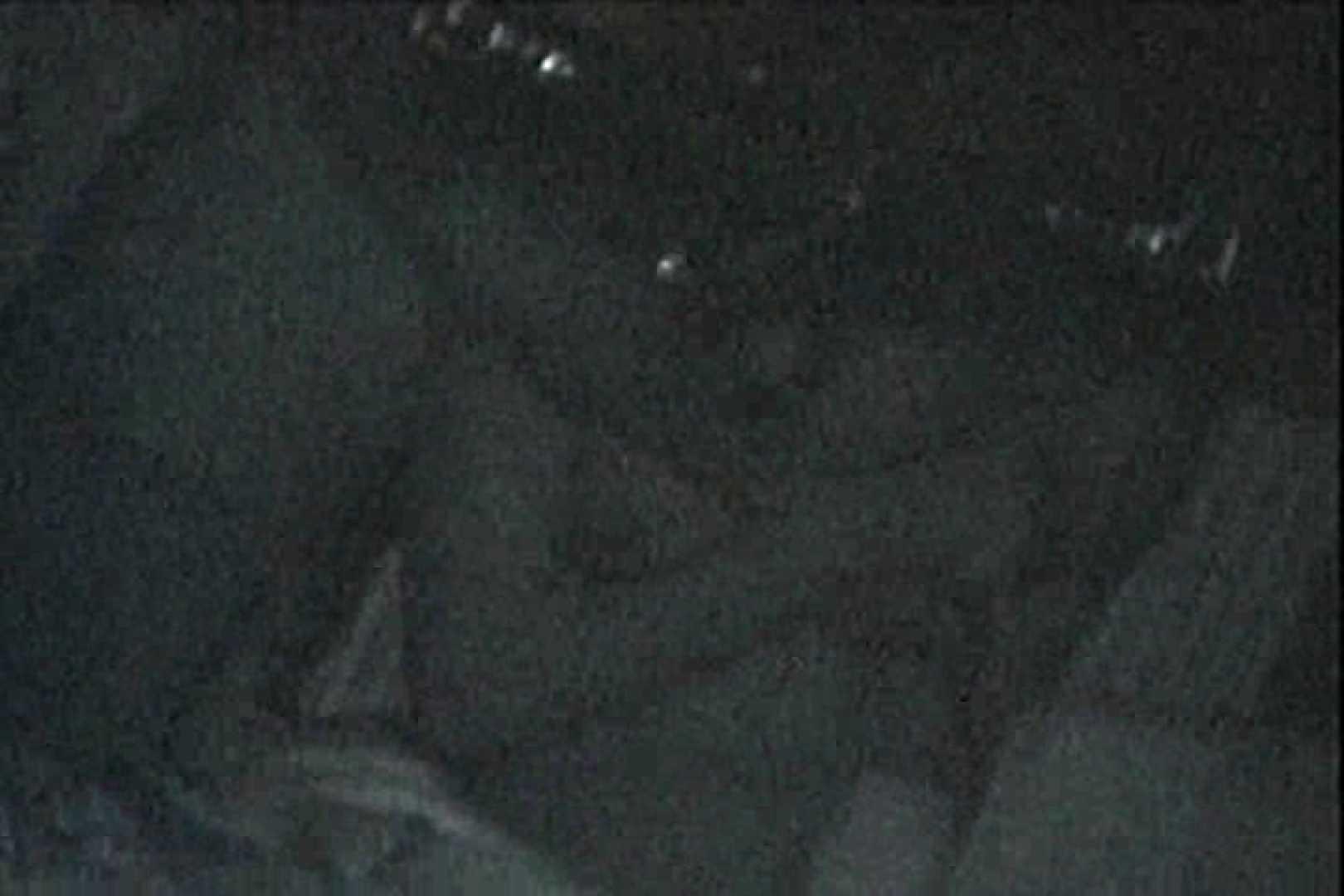 充血監督の深夜の運動会Vol.39 エロティックなOL セックス無修正動画無料 56画像 2