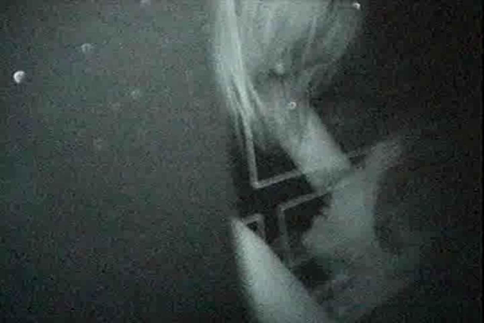 充血監督の深夜の運動会Vol.39 エッチなセックス   カップル盗撮  56画像 4